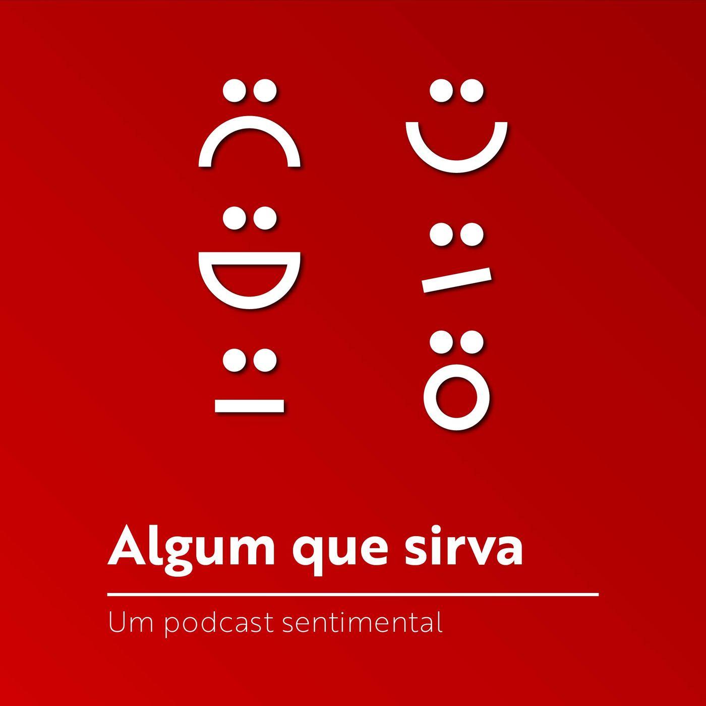 #062 - Extra 3: o estado do podcast