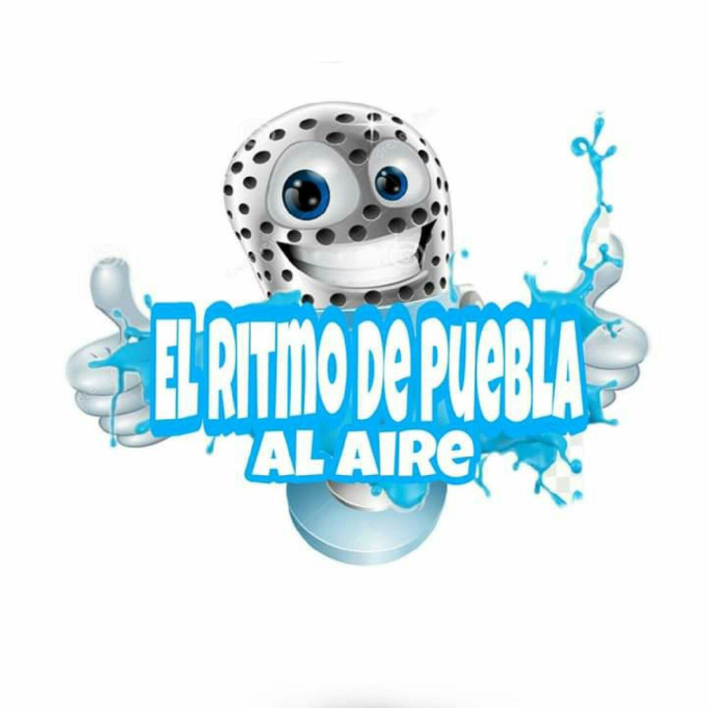 El Ritmo De Puebla AL Aire