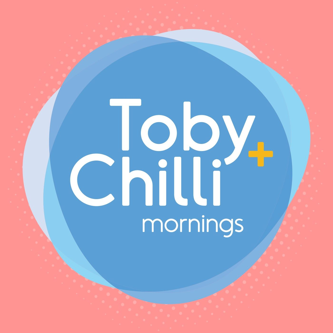 Toby + Chilli Mornings