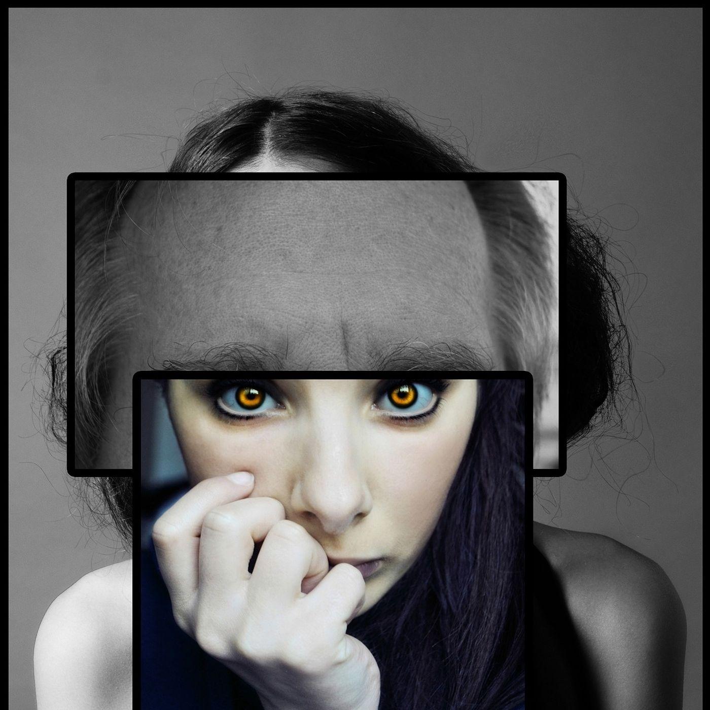 338- Da cosa è determinata la tua personalità? E' davvero possibile modificarla?