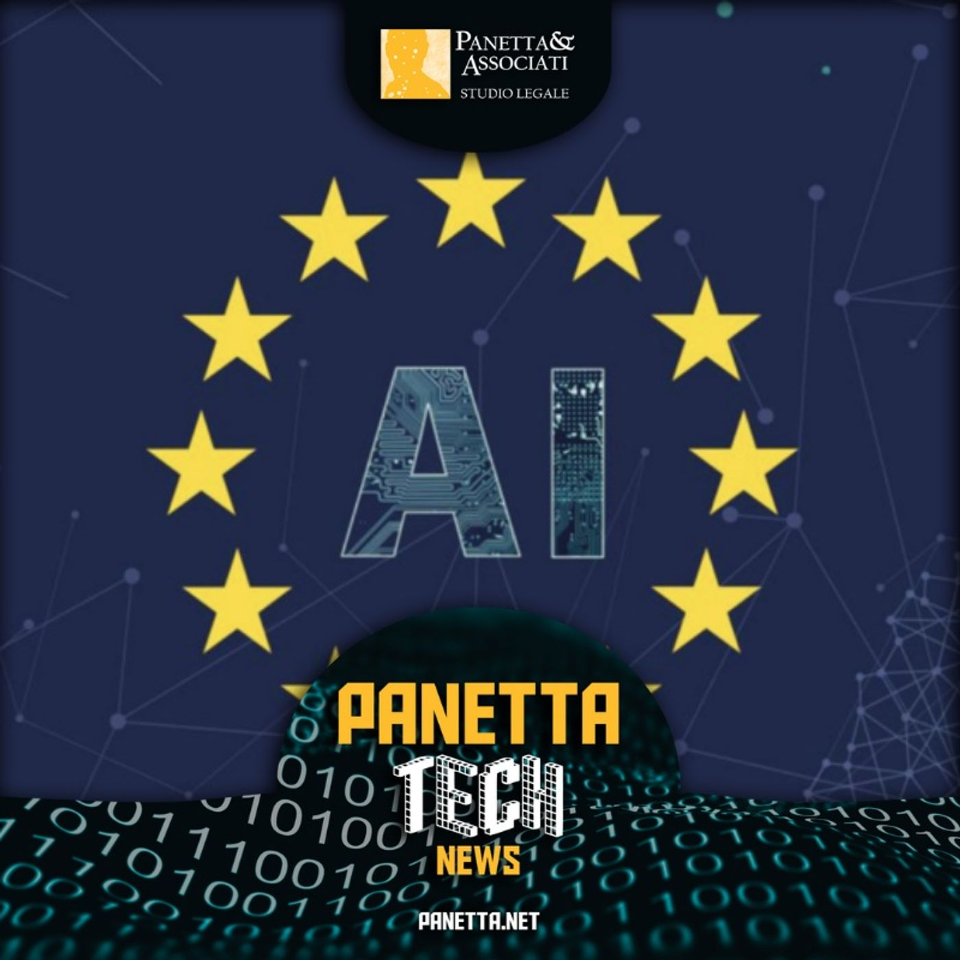 2. Panetta Paper: the European Artificial Intelligence Act still leaves many questions unanswered