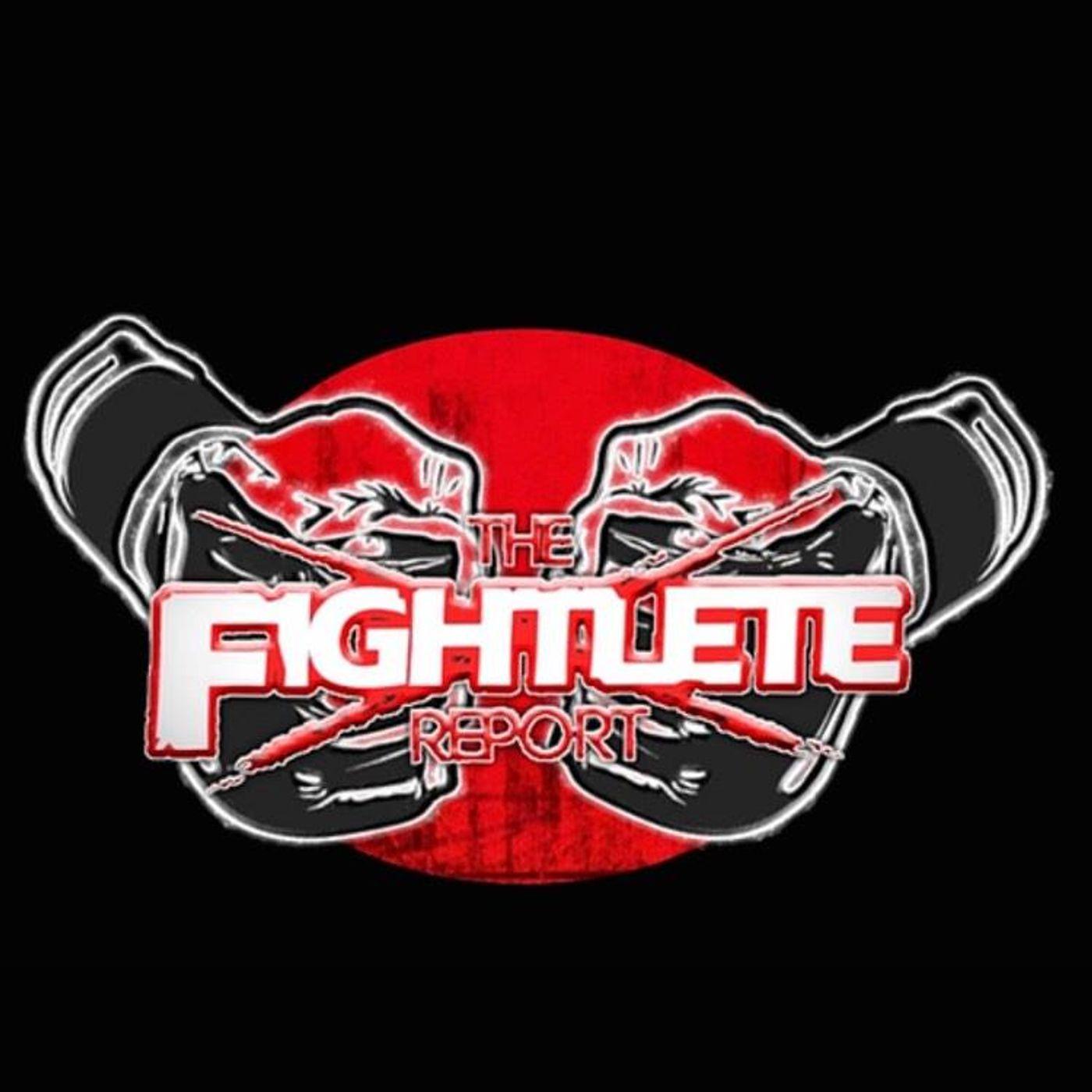 Fightlete Report Interview with Pura Vida MMA's Zak Ottow coach of UFC Bantamweight Montel Jackson