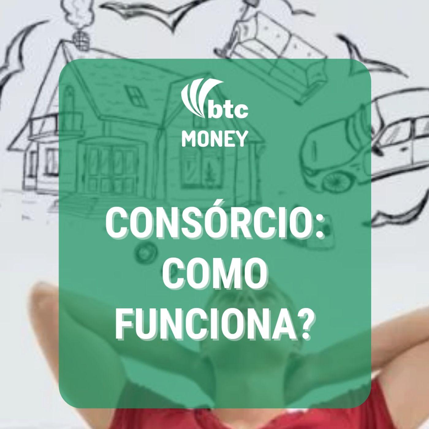 Consórcio vale a pena? Custos e Como Avaliar   Money #68