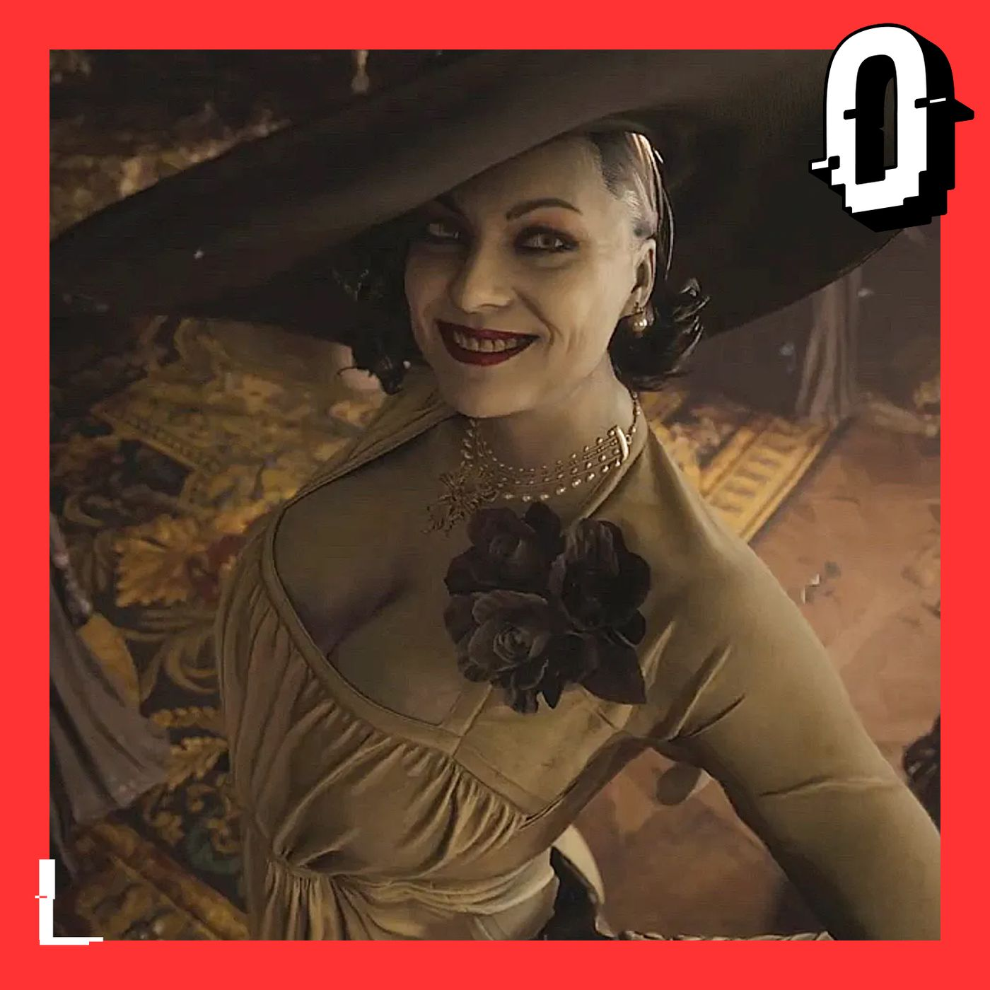 22- Resident Evil Village: 5 en 1