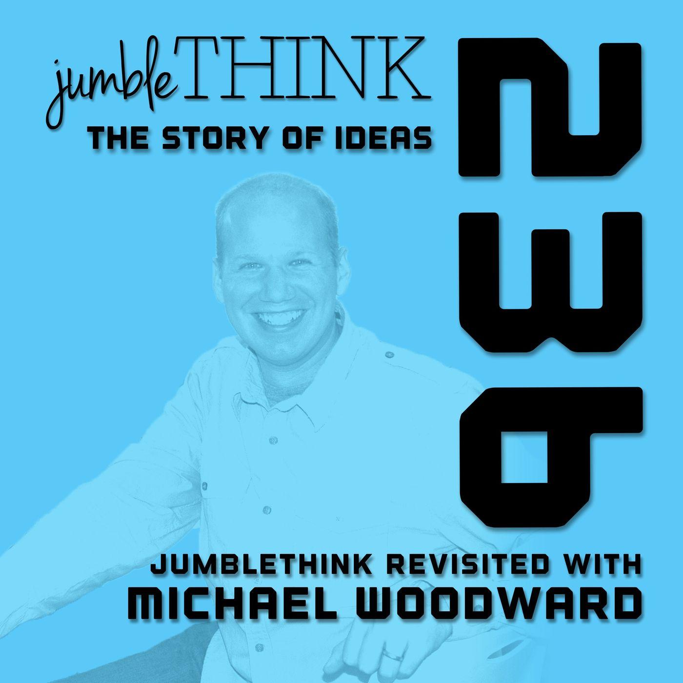 jumbleThink Revisited