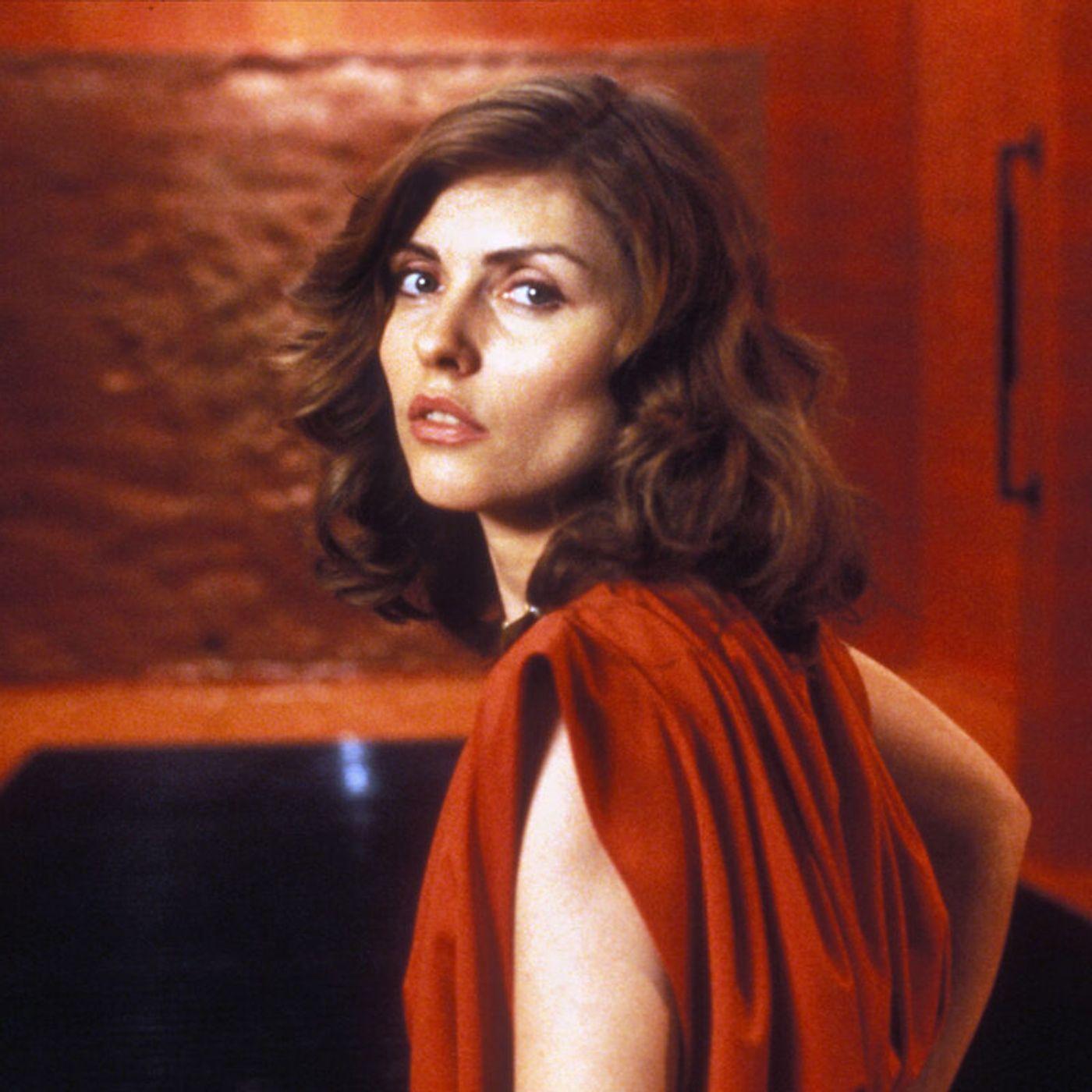 Season 5: Episode 209 - THE 80*s:  Scanners (1981) / Videodrome (1983)