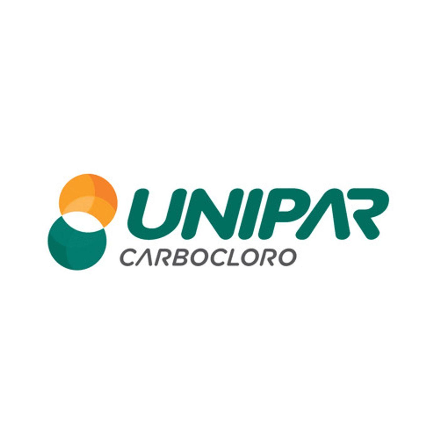 Teleconferência de Resultados da Unipar (UNIP6) do 1T20