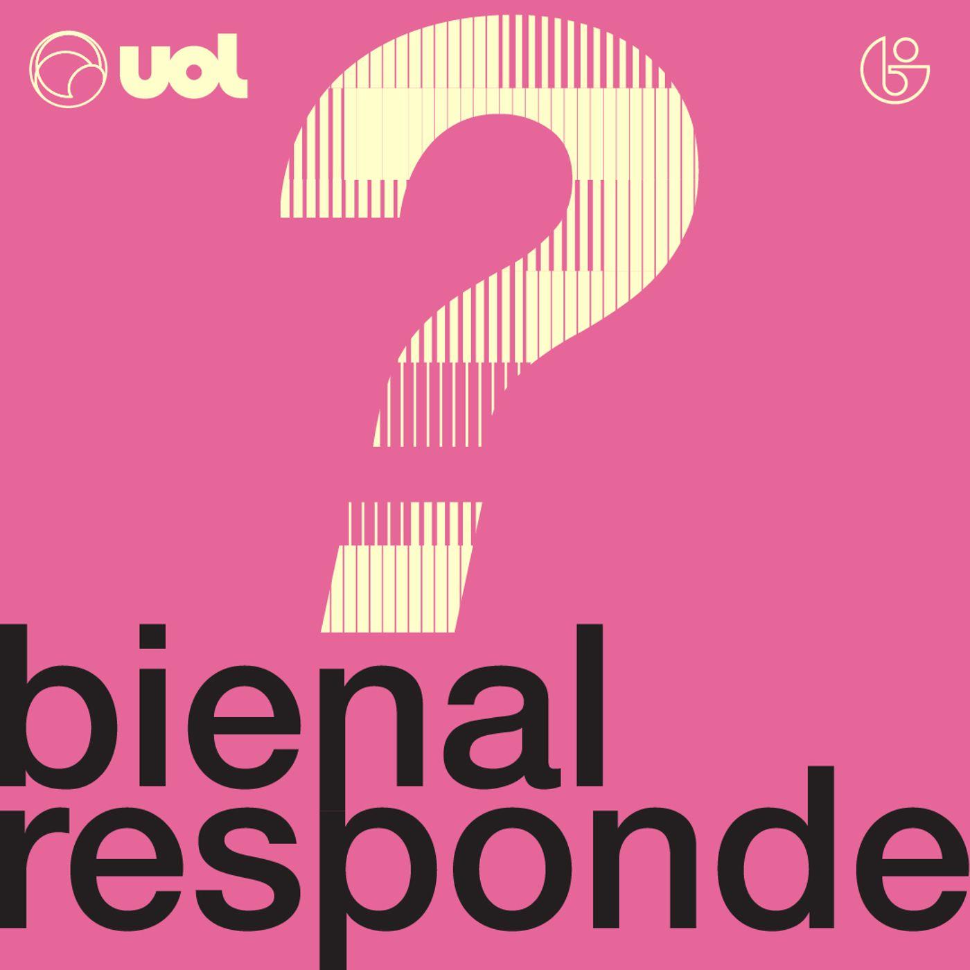Bônus: 'Já teve roubo na mostra?' Bienal responde a esta e outras perguntas