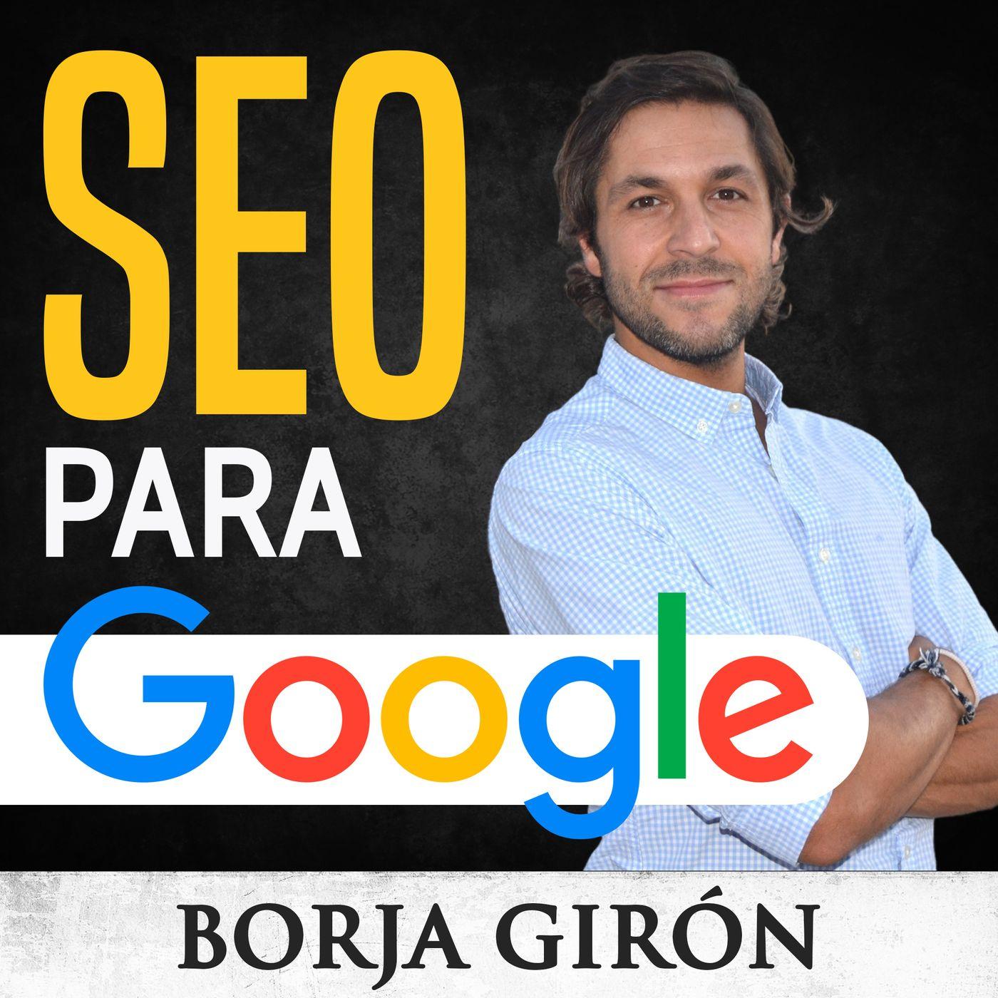 SEO para Google
