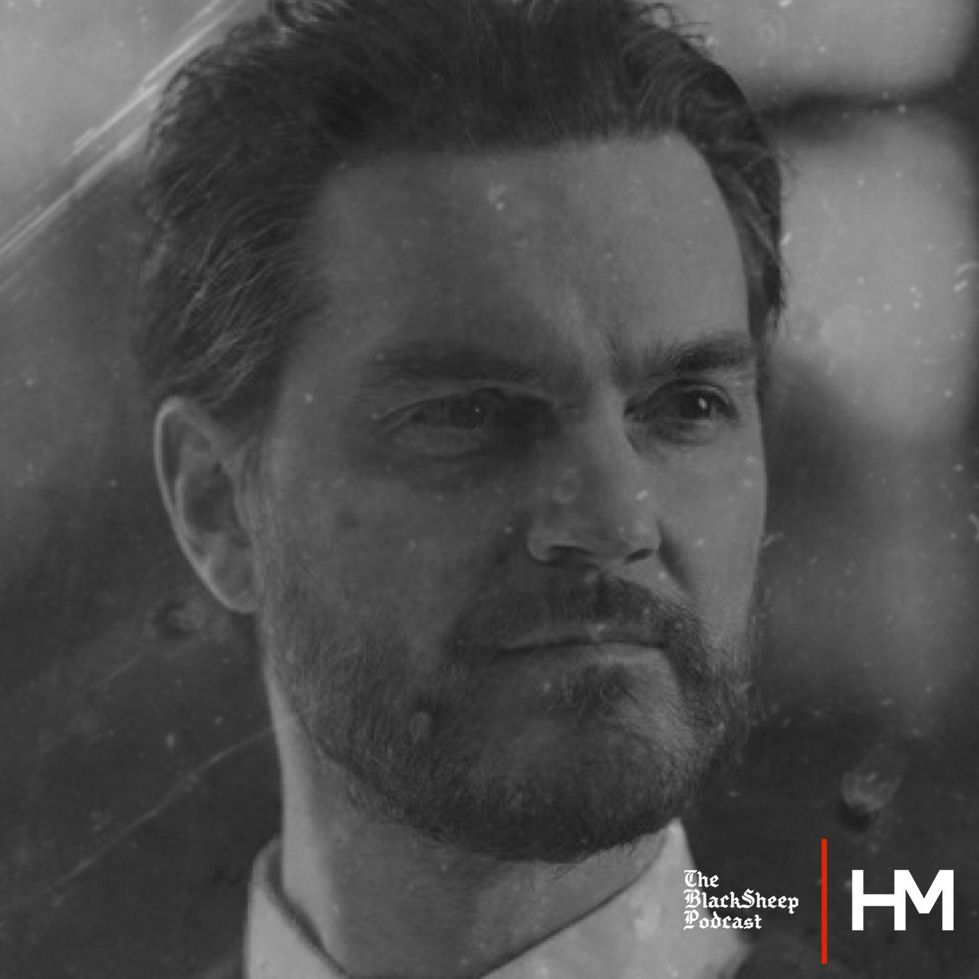 Peter Espevoll: Extol and Hrada