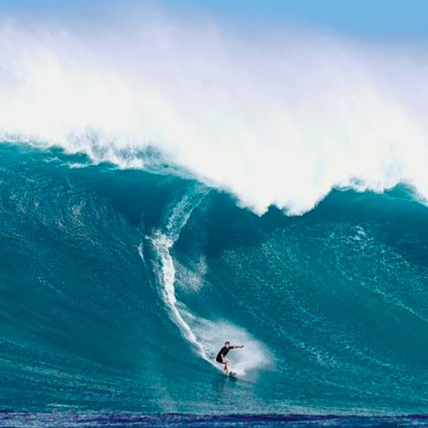 Will Skudin & The American Dream Wave Pool