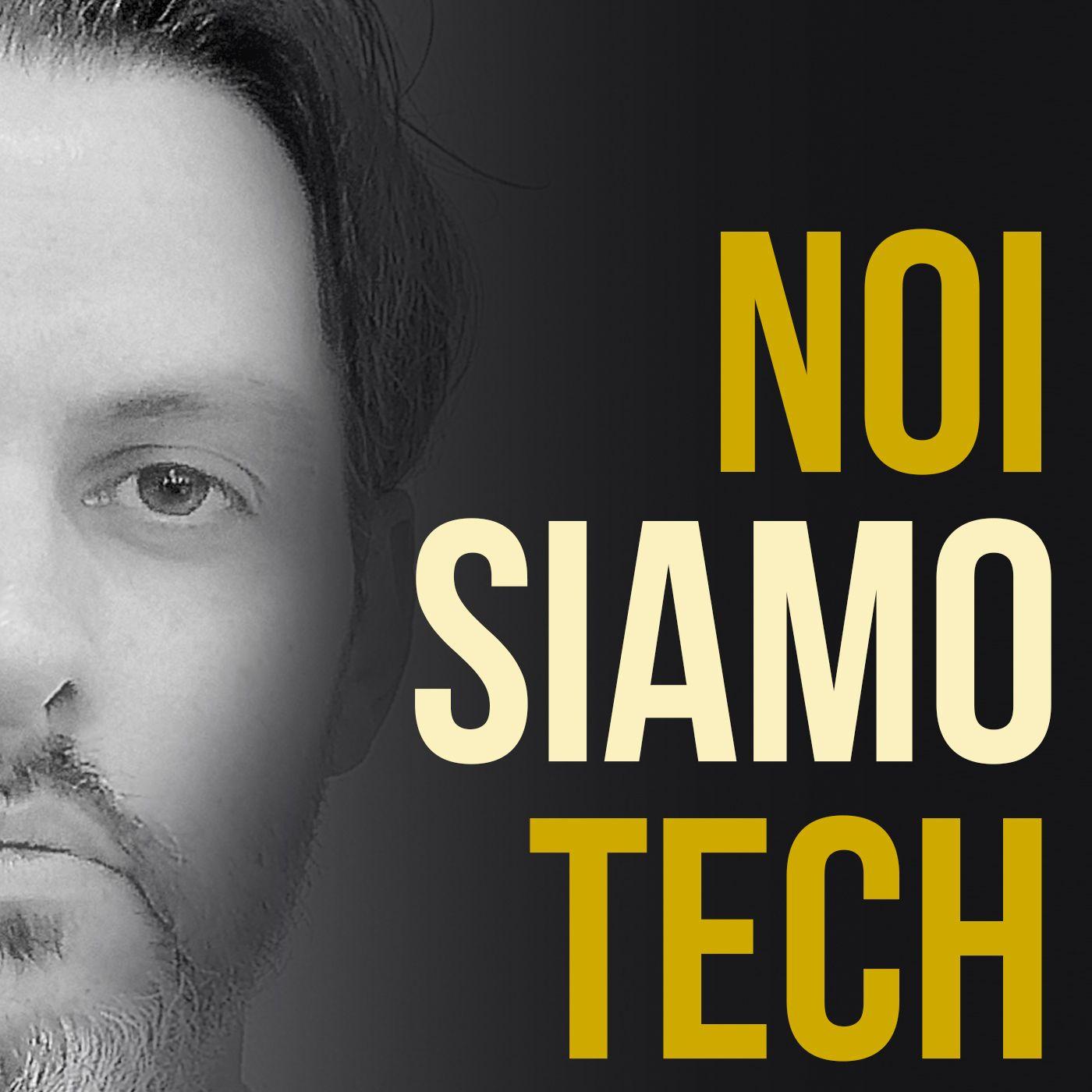 b39ad61e62cb6e4ea749d96d14631592 5 nuovi Podcast italiani di Tecnologia