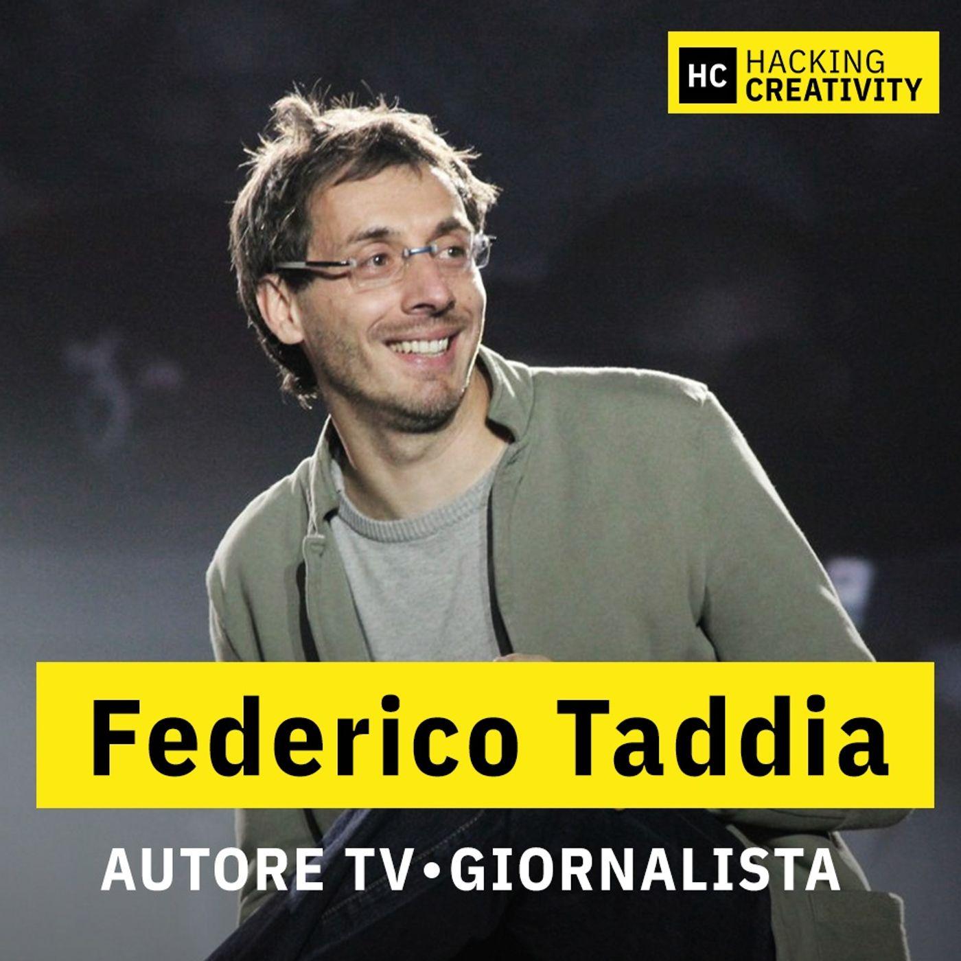 08 - Come si diventa autori (e conduttori) radio e tv