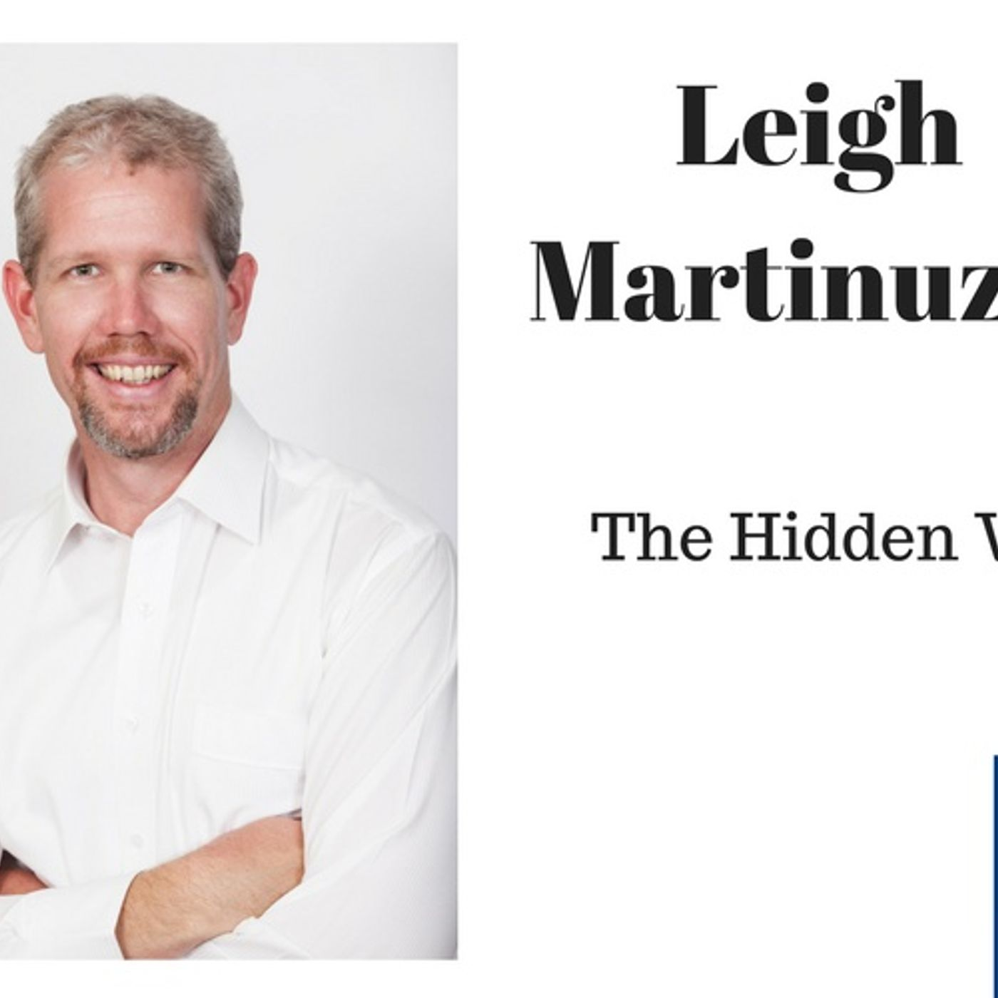 102: How to Discover Virtual Freedom: Leigh Martinuzzi ep 87