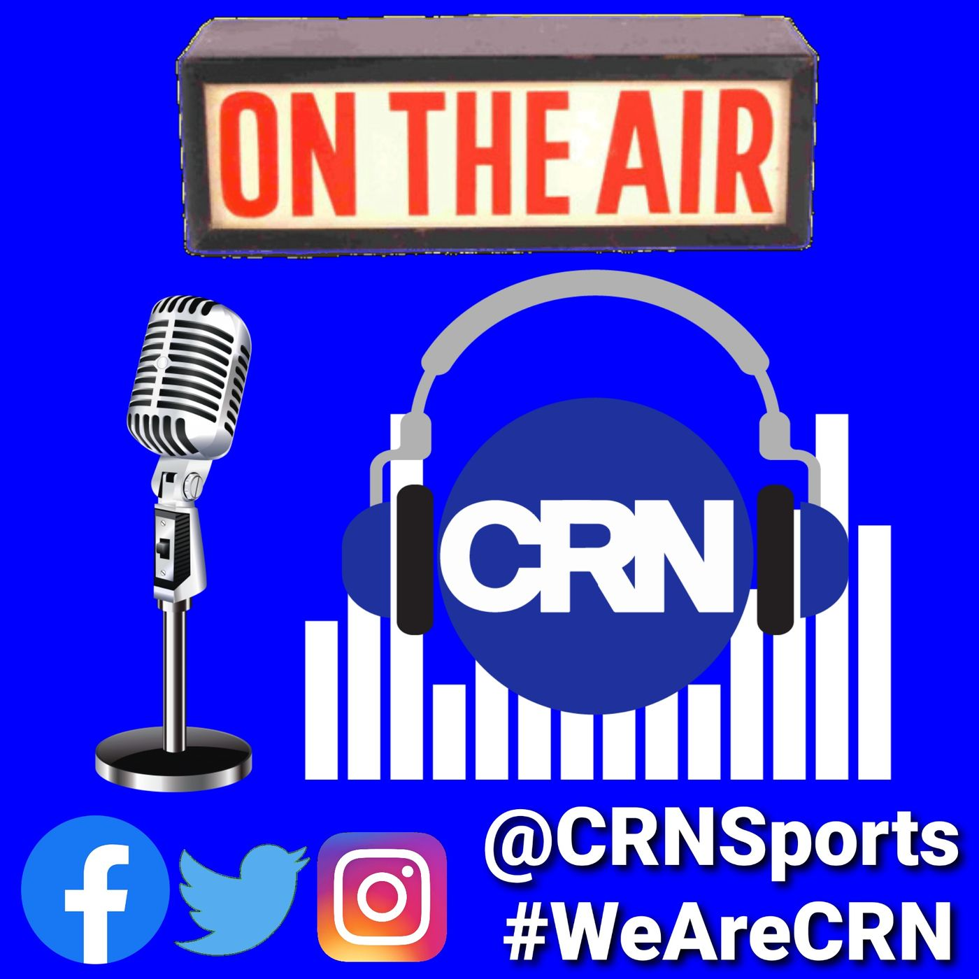 West Johnston Wildcats vs. Clayton Comets #NCHSAA GN3A Men's Conference Basketball from Clayton, NC! #WeAreCRN #cometsALLin