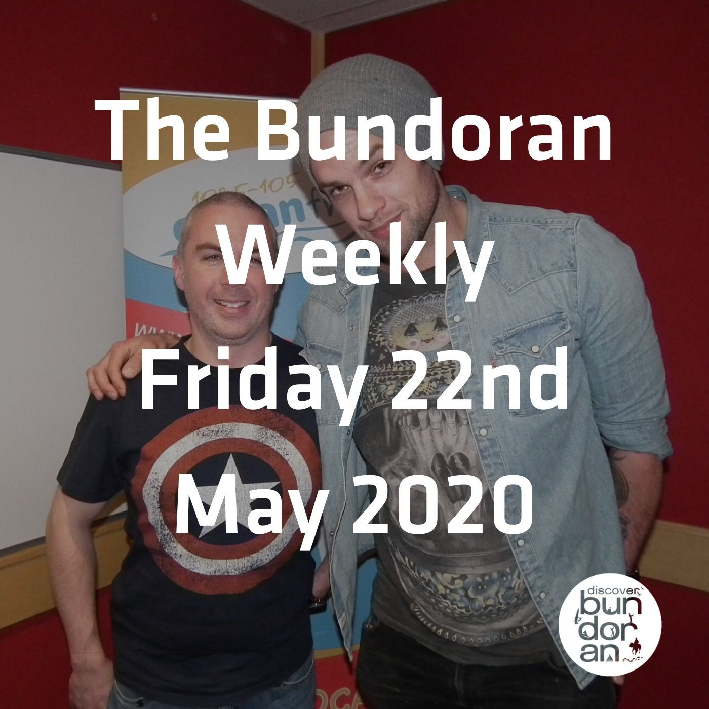 092 - The Bundoran Weekly - Friday 22nd May 2020