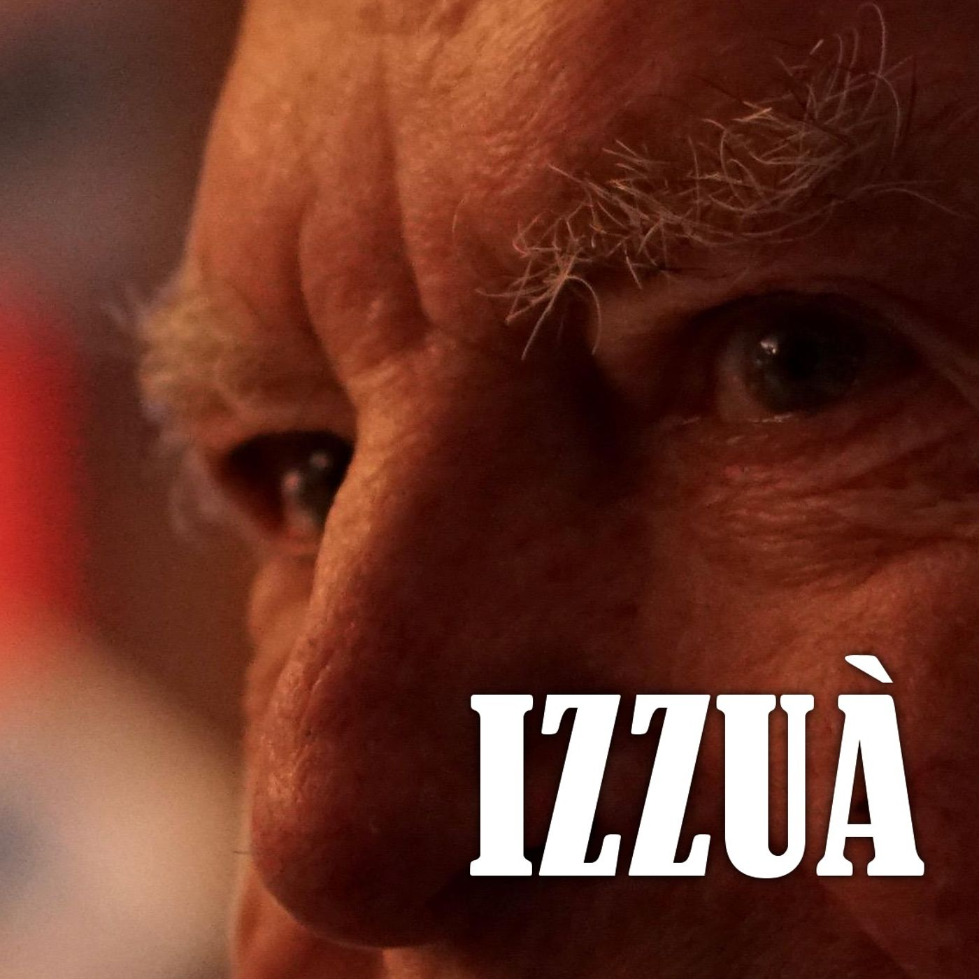 Izzuà