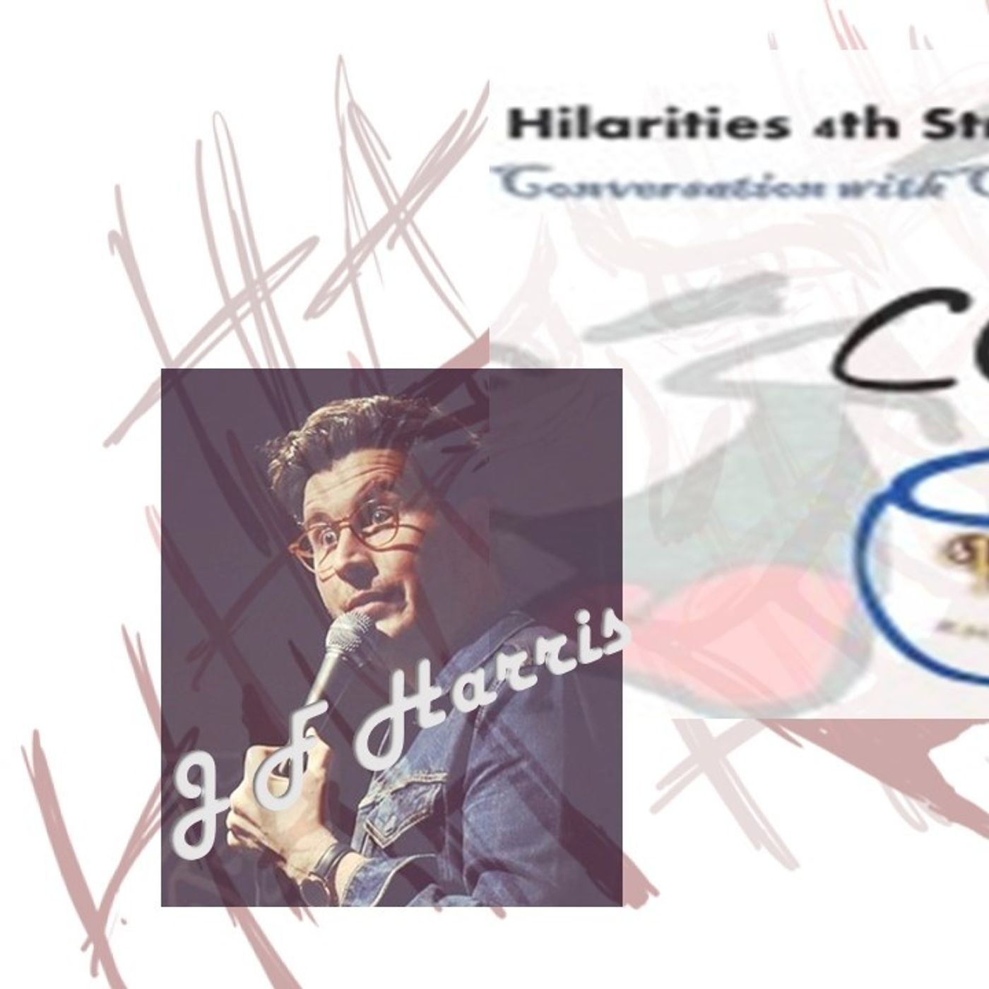 j-f-harris-conversation-with-comics-6_8_19