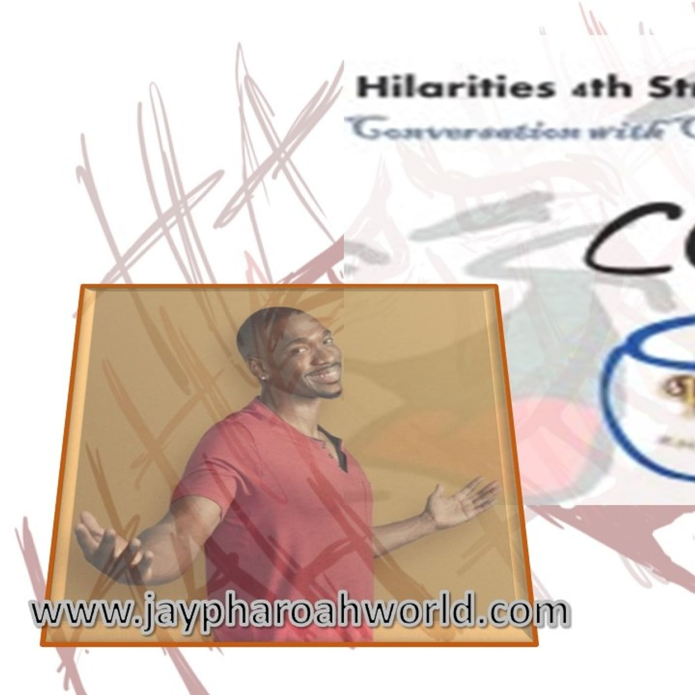 jay-pharoah-_conversation-with-comics-with-no-coffee-5_24_19