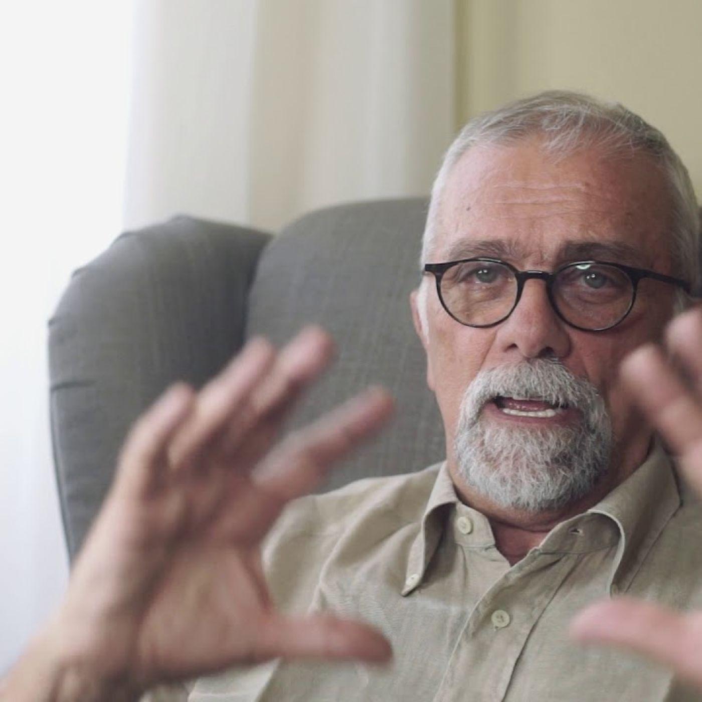 PAOLO GIRARDI: Cos'è la Psichiatria?