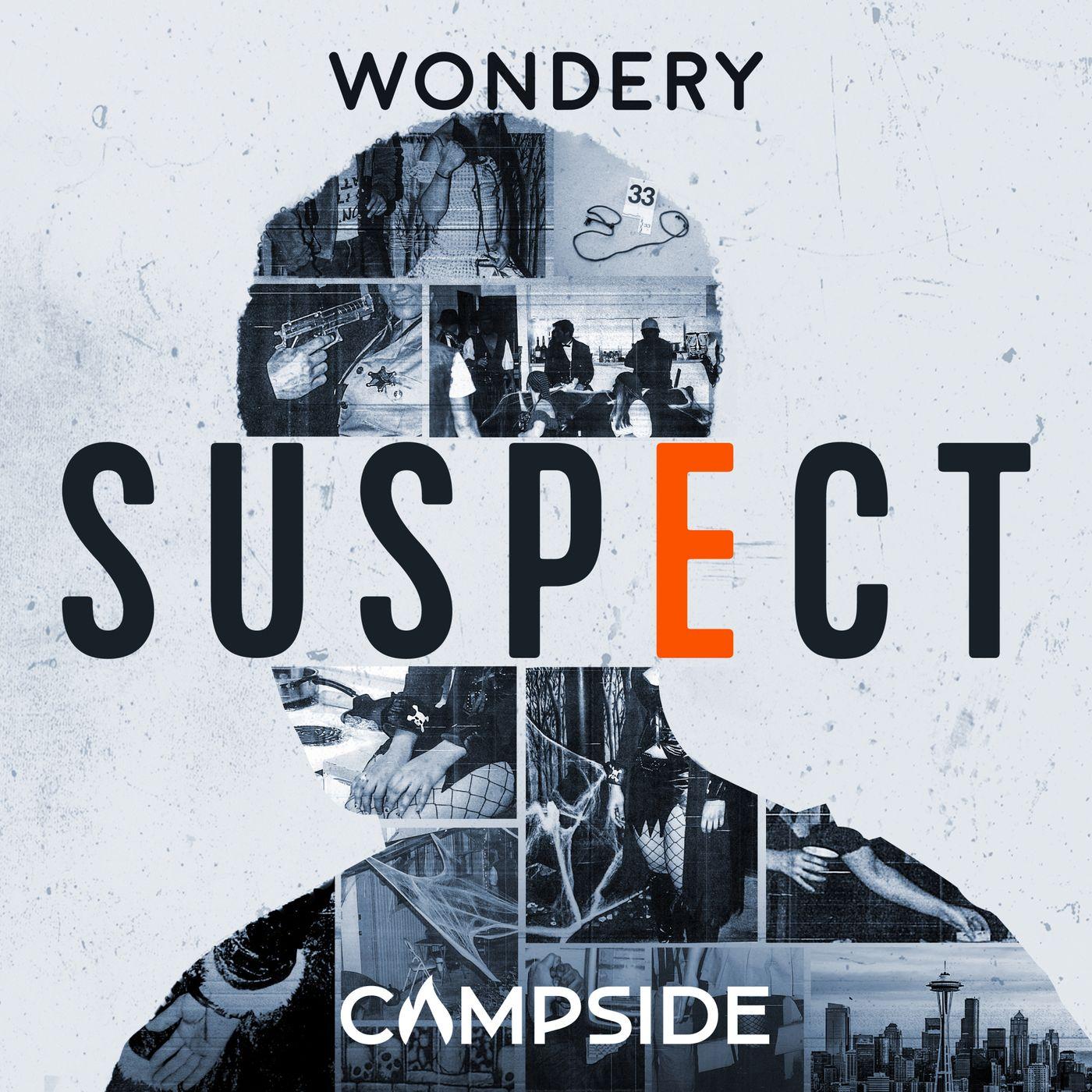 Introducing Suspect