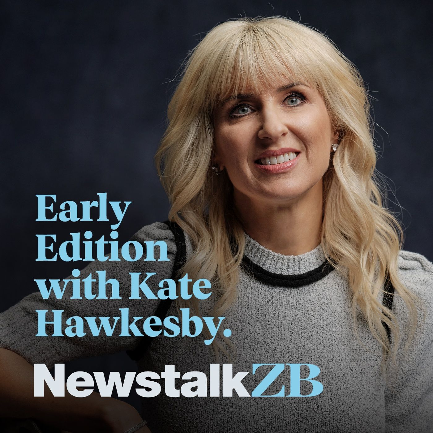Kate Hawkesby: I can see why some Auckland schools are saying 'no thanks' to going back to class