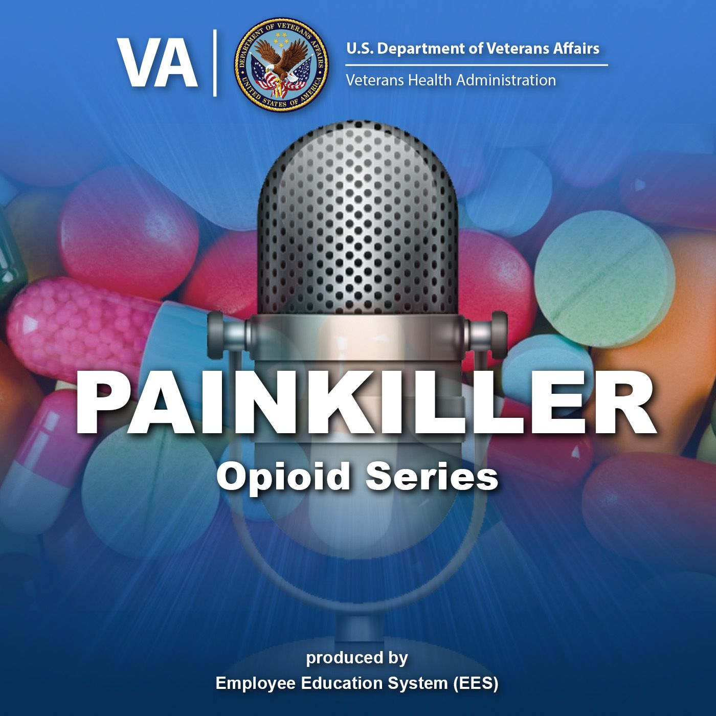 The Drug Enforcement Administration Taking on the Biggest Opioid Distribution Case in U.S. History