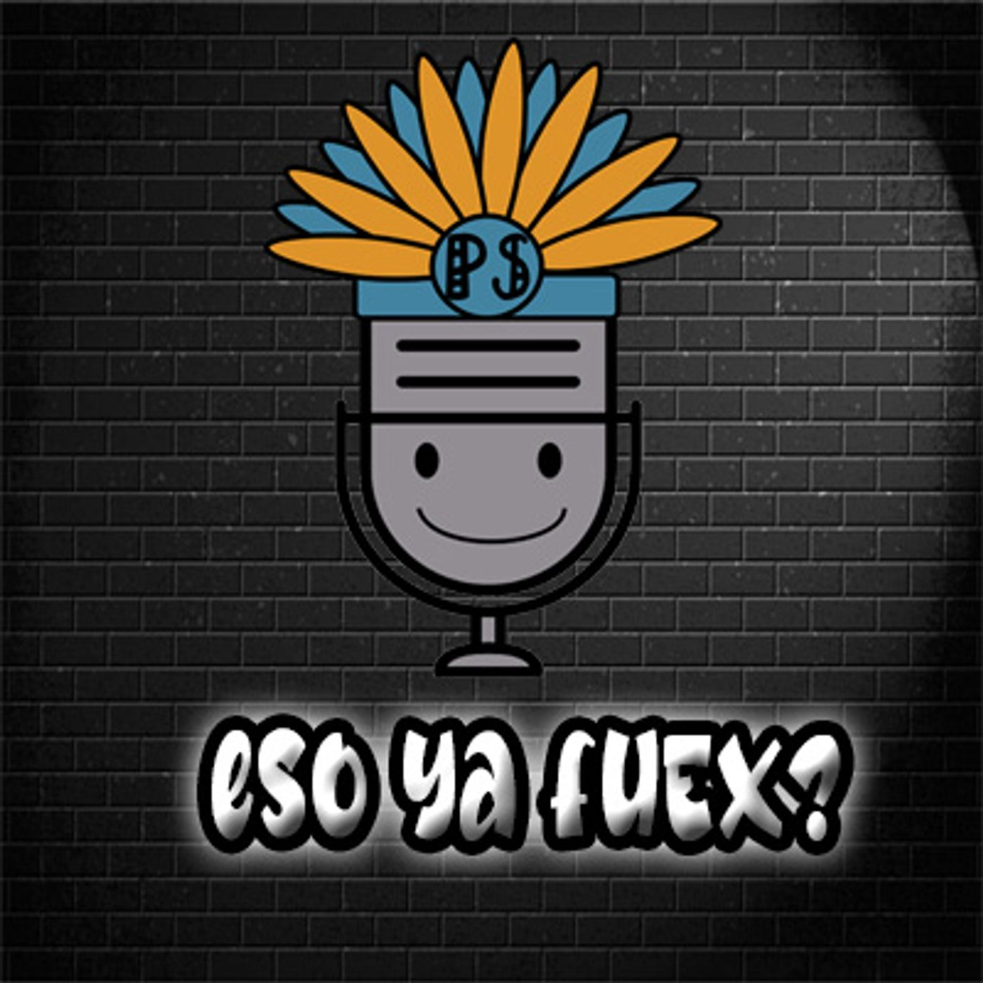 El Penacho Show - Eso ya fuEX