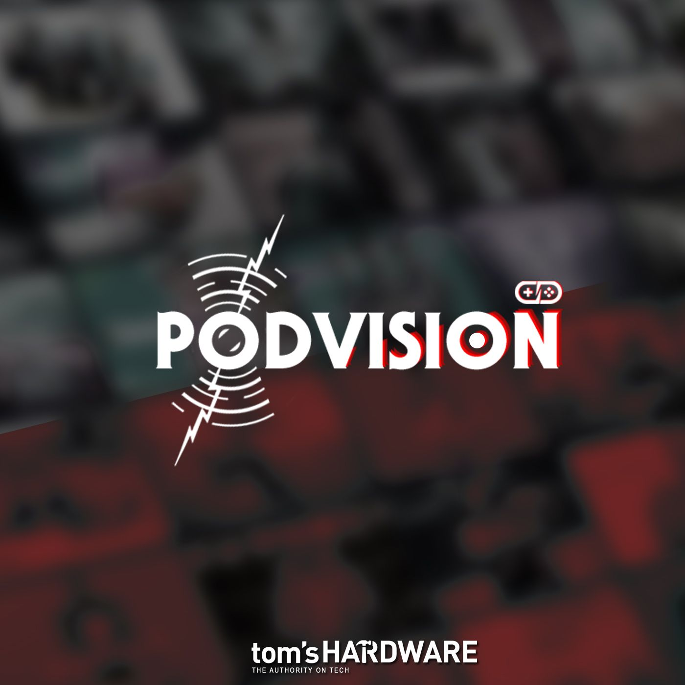 PoDvision