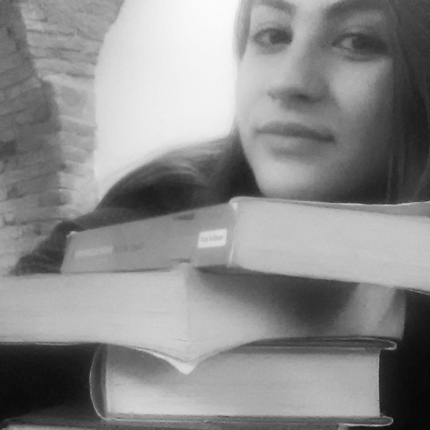 Nje udhetim tek bota e librave