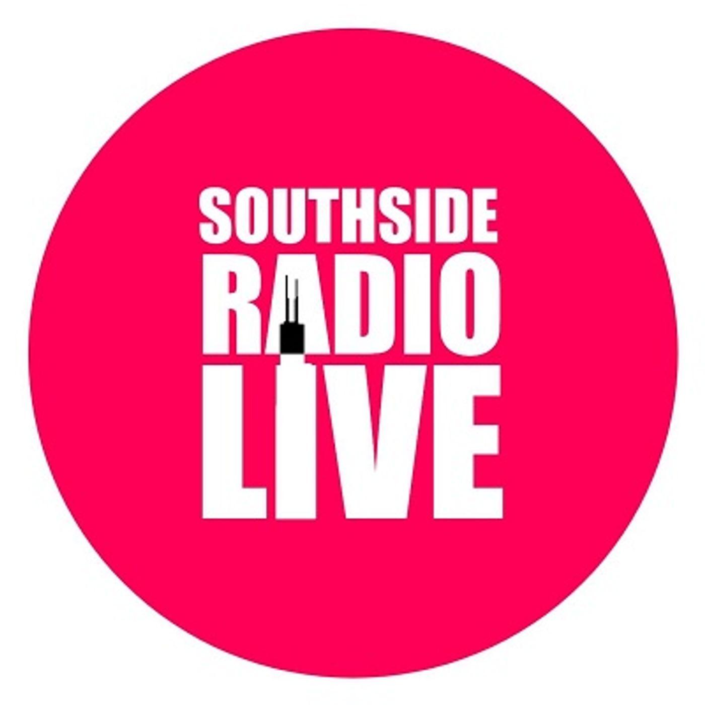SouthSideRadio.live