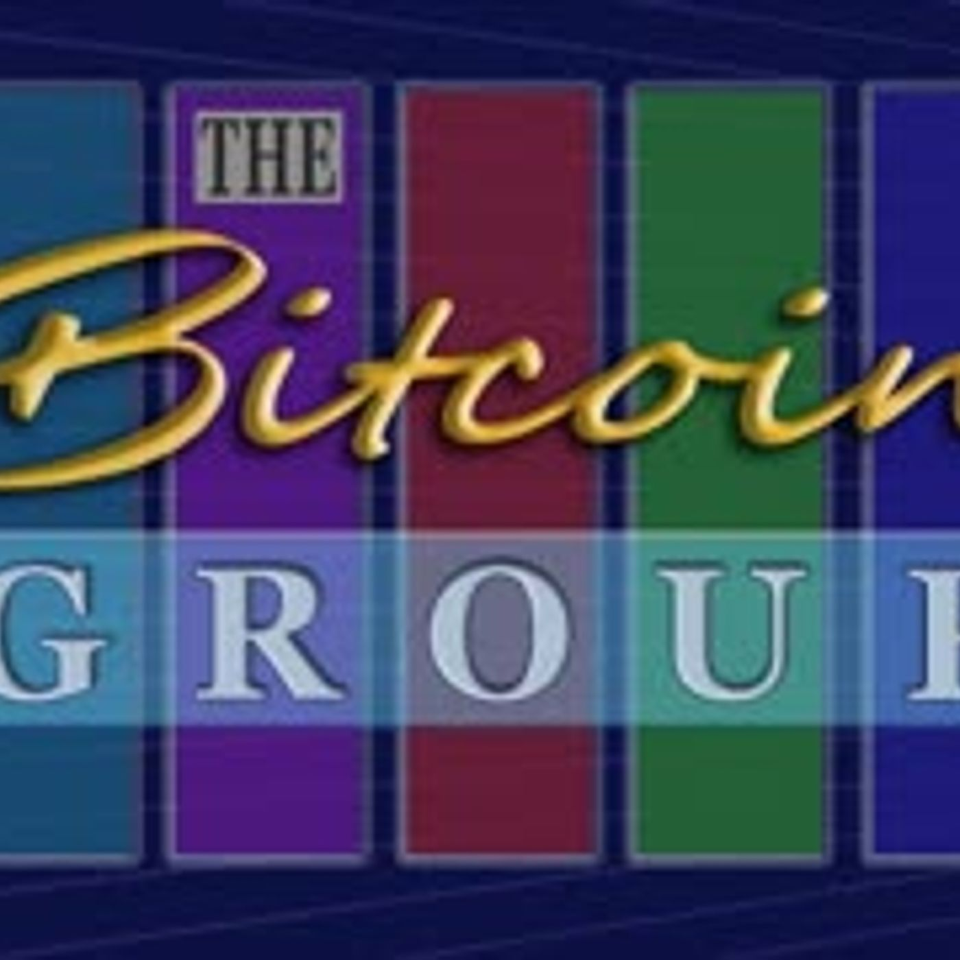 The Bitcoin Group #261 - Elon Breaks Up - Batman - Doomed - Gaps