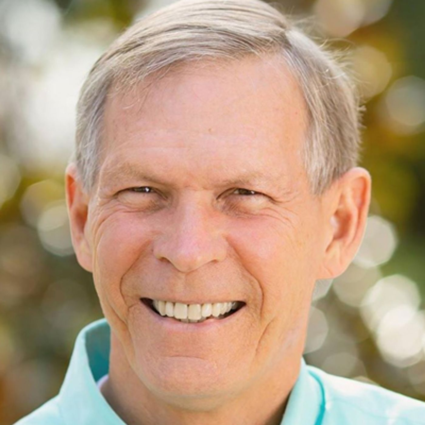 "Dr Jim Roach ""America's Healer"" on Cancer & Nutrition (ep#1-18/20)"