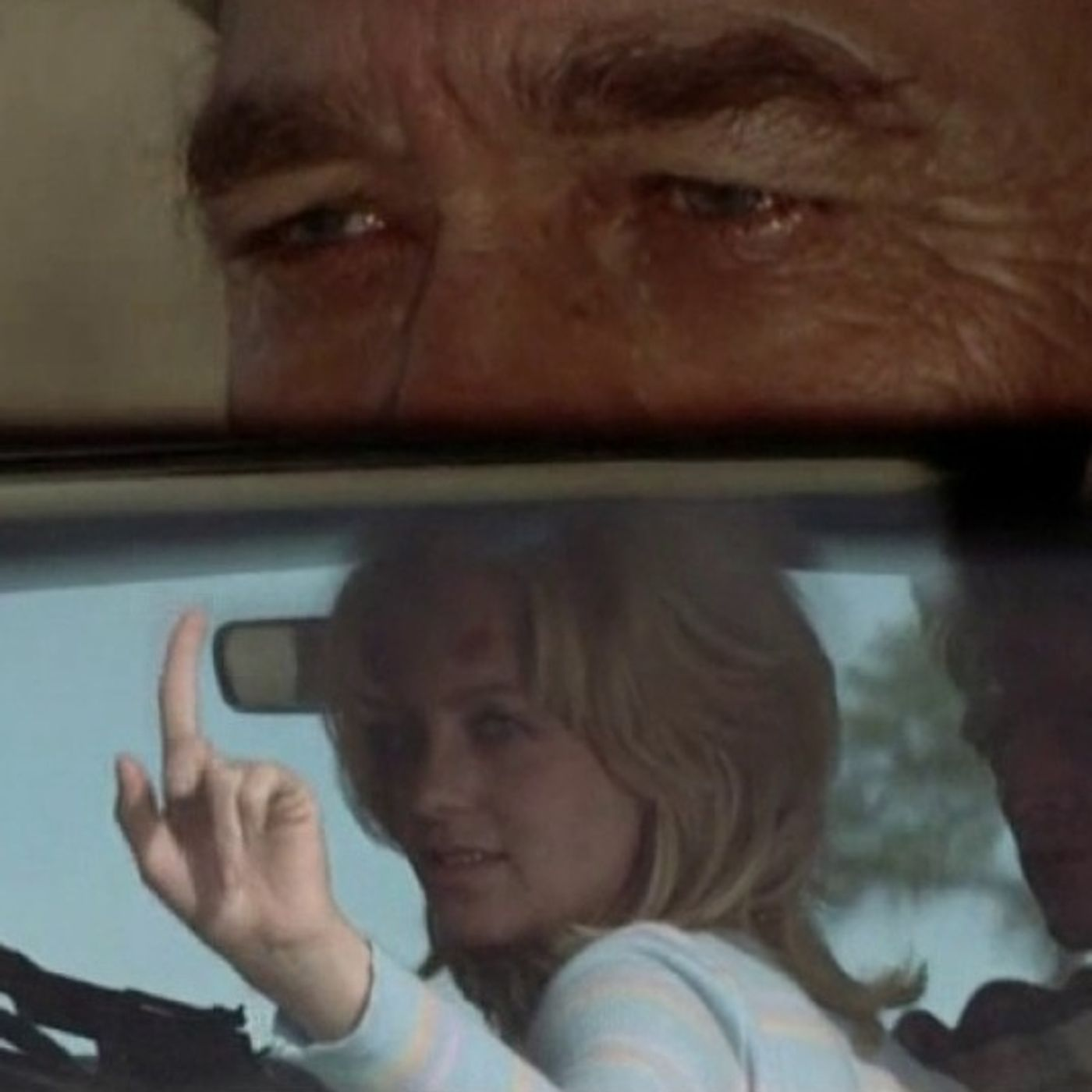 House of Spielberg - 48 - The Sugarland Express
