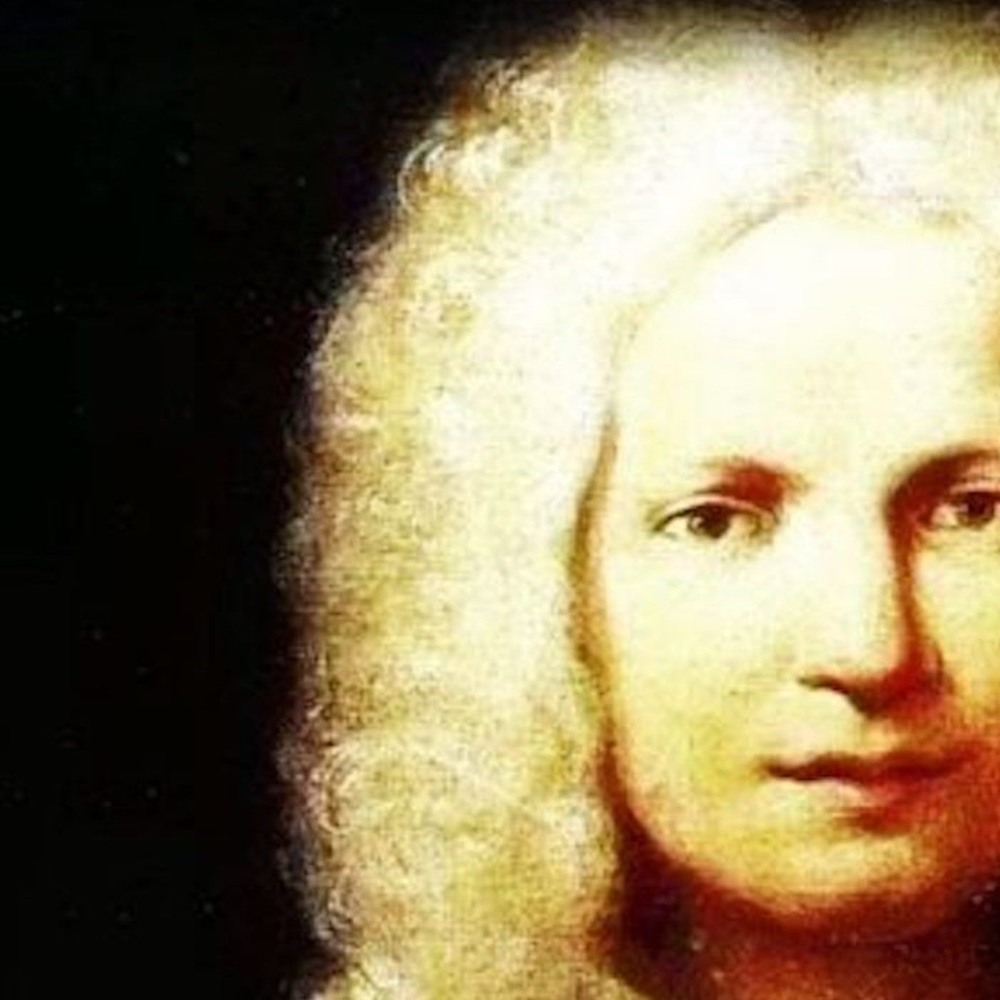 Where Did We Put Vivaldi?
