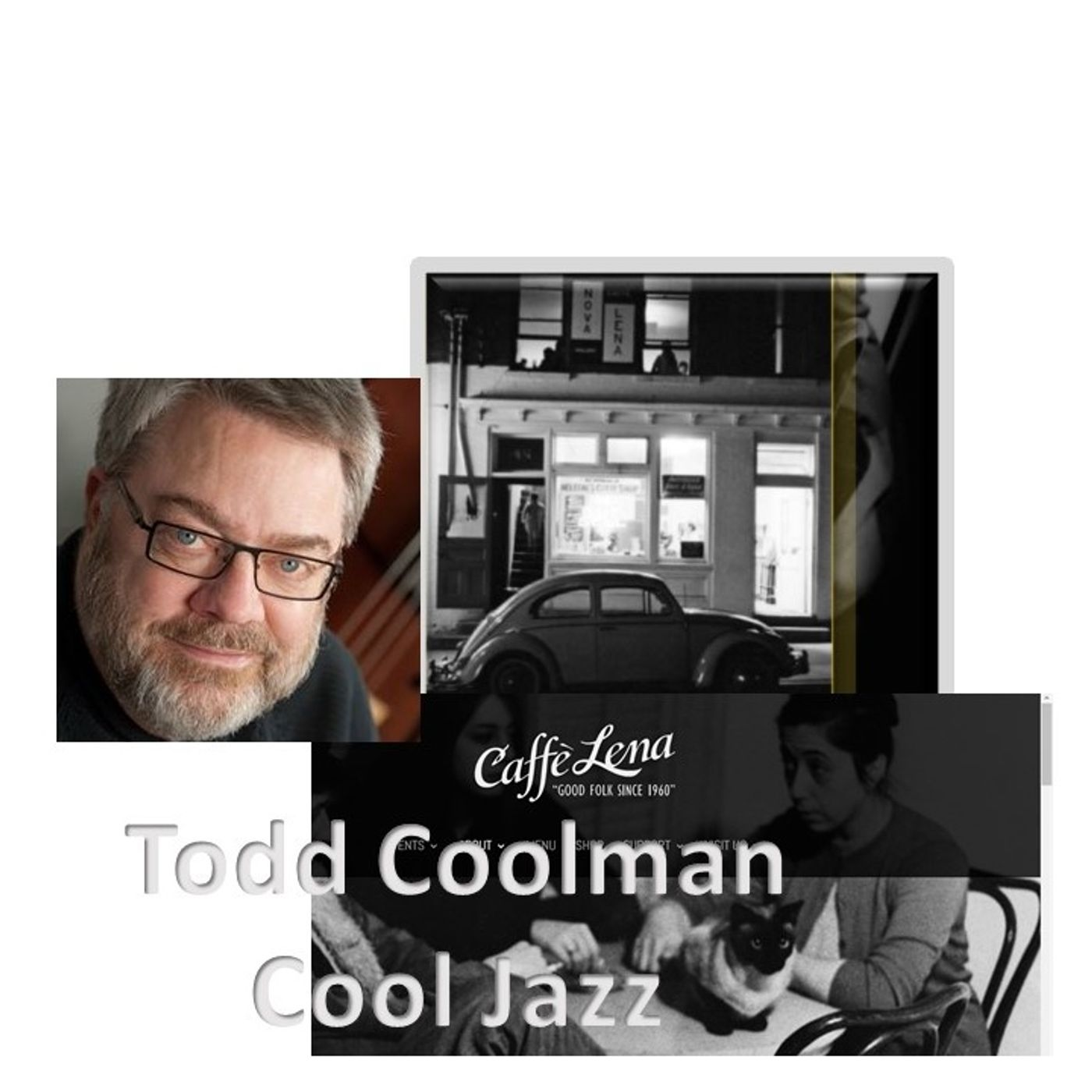 todd-coolman-jazz-6-25-19