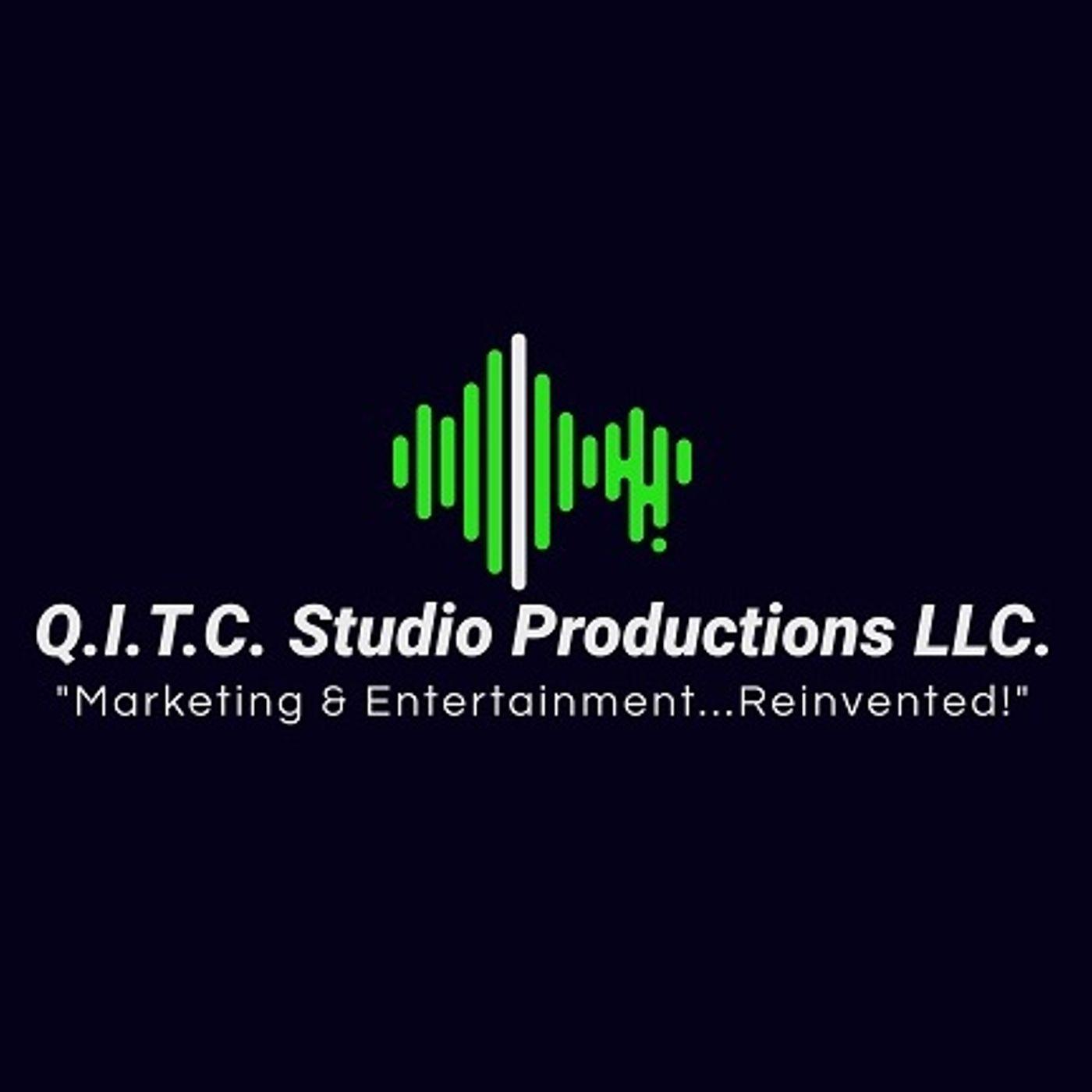 Q.I.T.C. Studio Productions