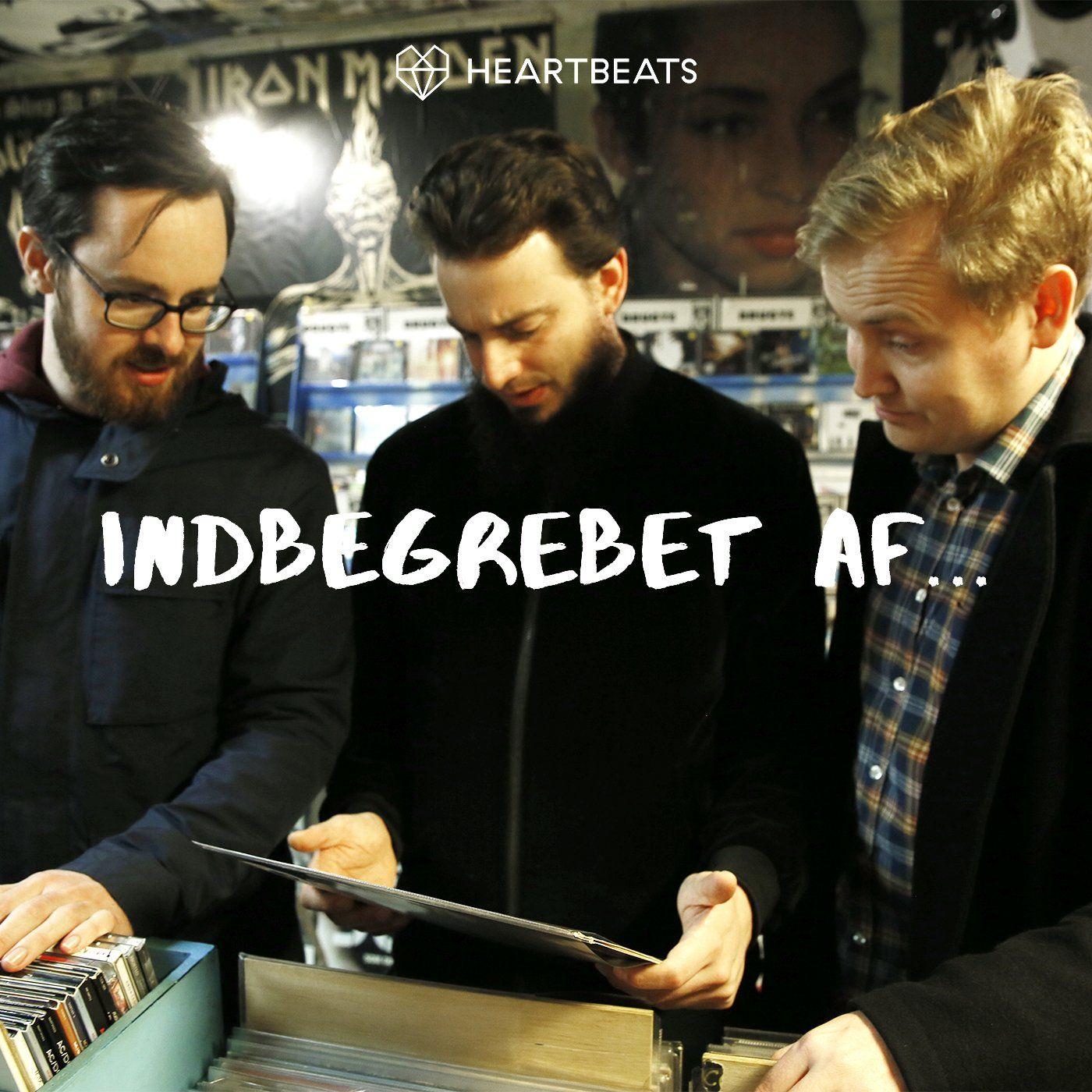 Indbegrebet af...:Heartbeats.dk