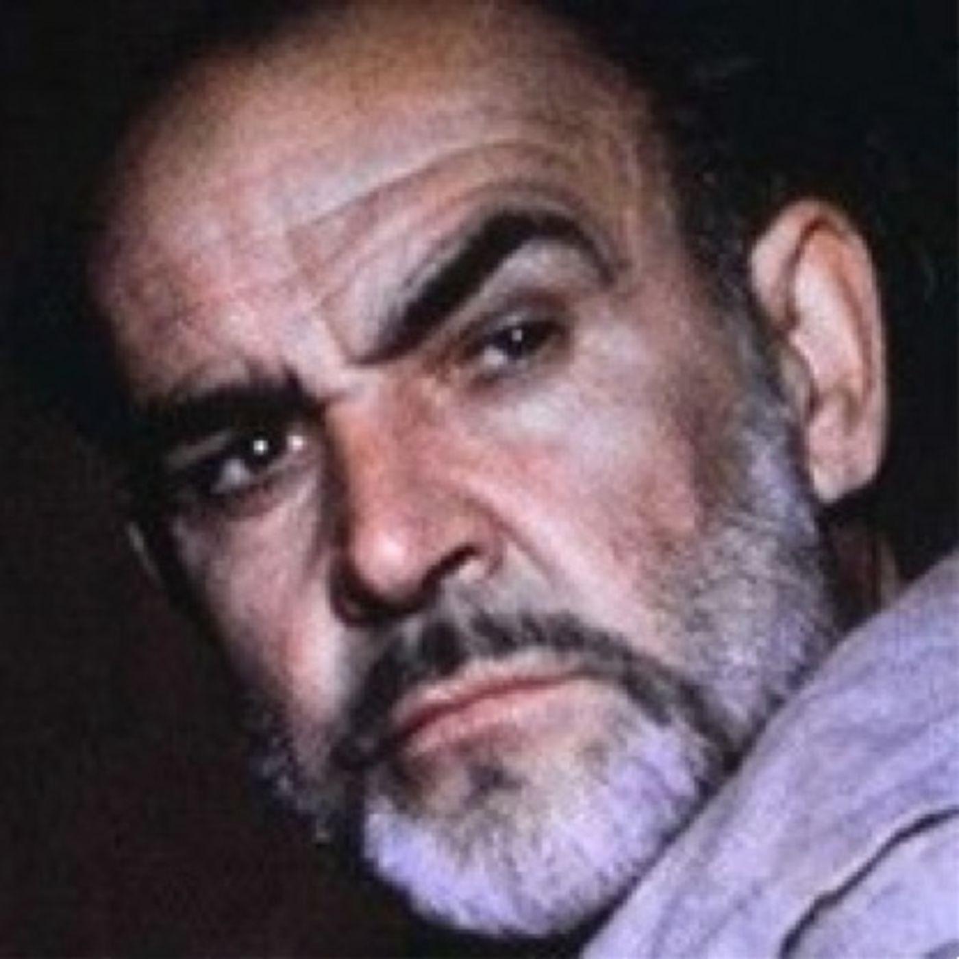 Muore Sean Connery... Si torna a parlare de Il nome della rosa