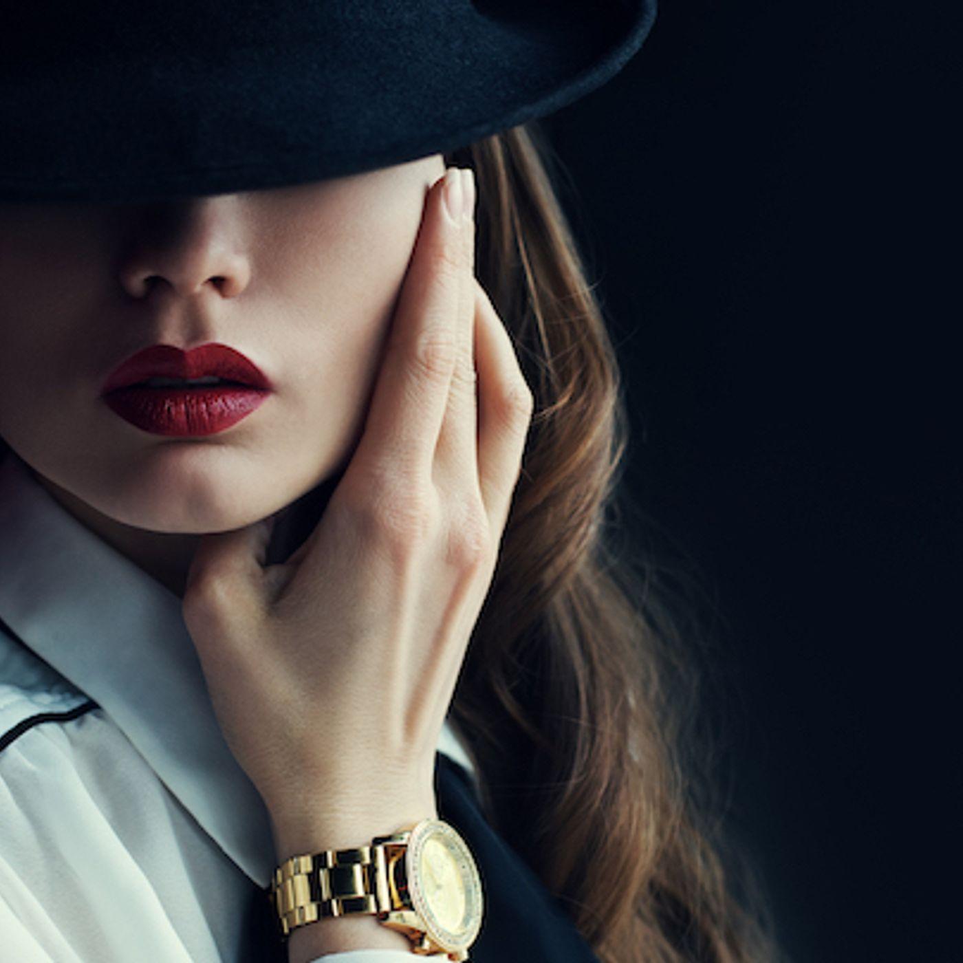 Quelle place pour la seconde main dans l'industrie du luxe?