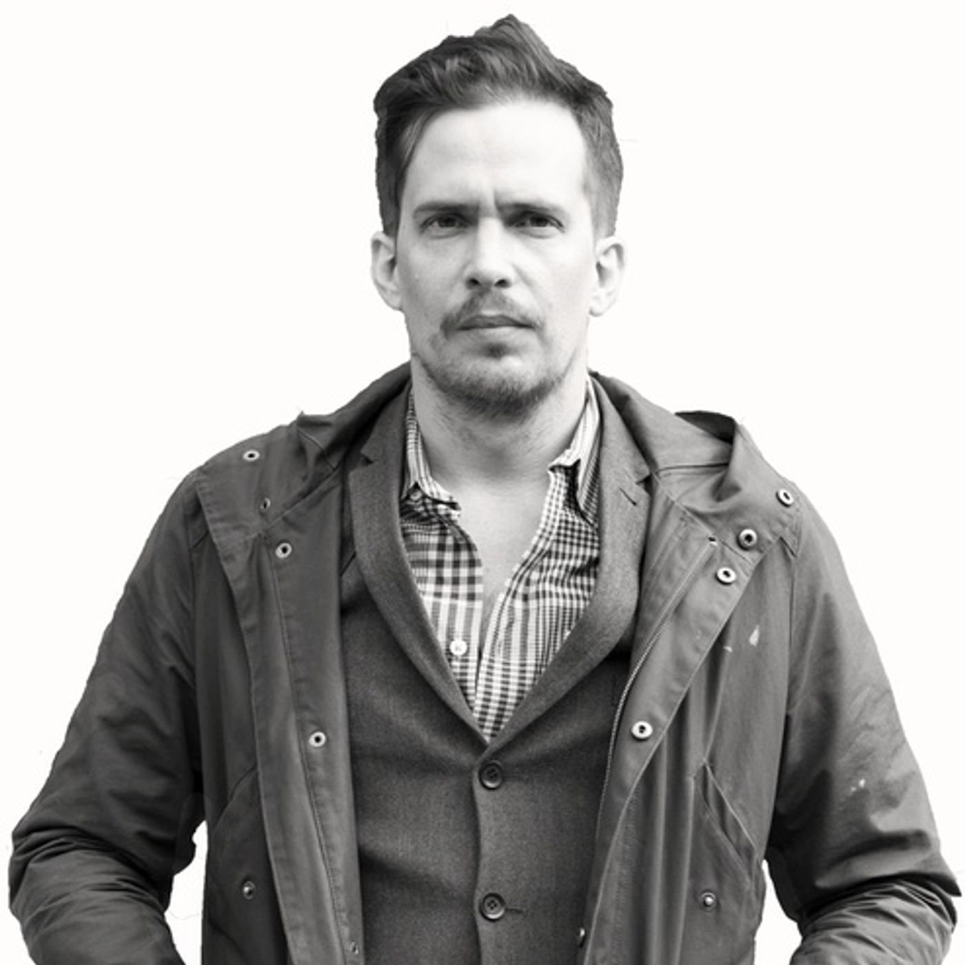 Kristian Leth: HÅB