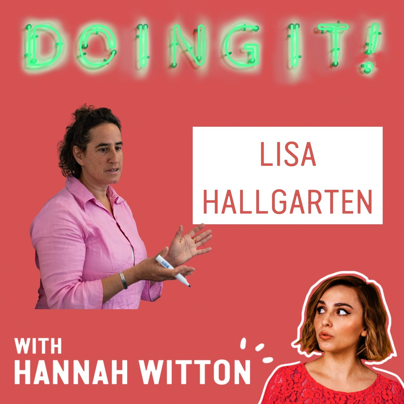 What the New Relationships and Sex Education Schools Guidance Really Means with Lisa Hallgarten