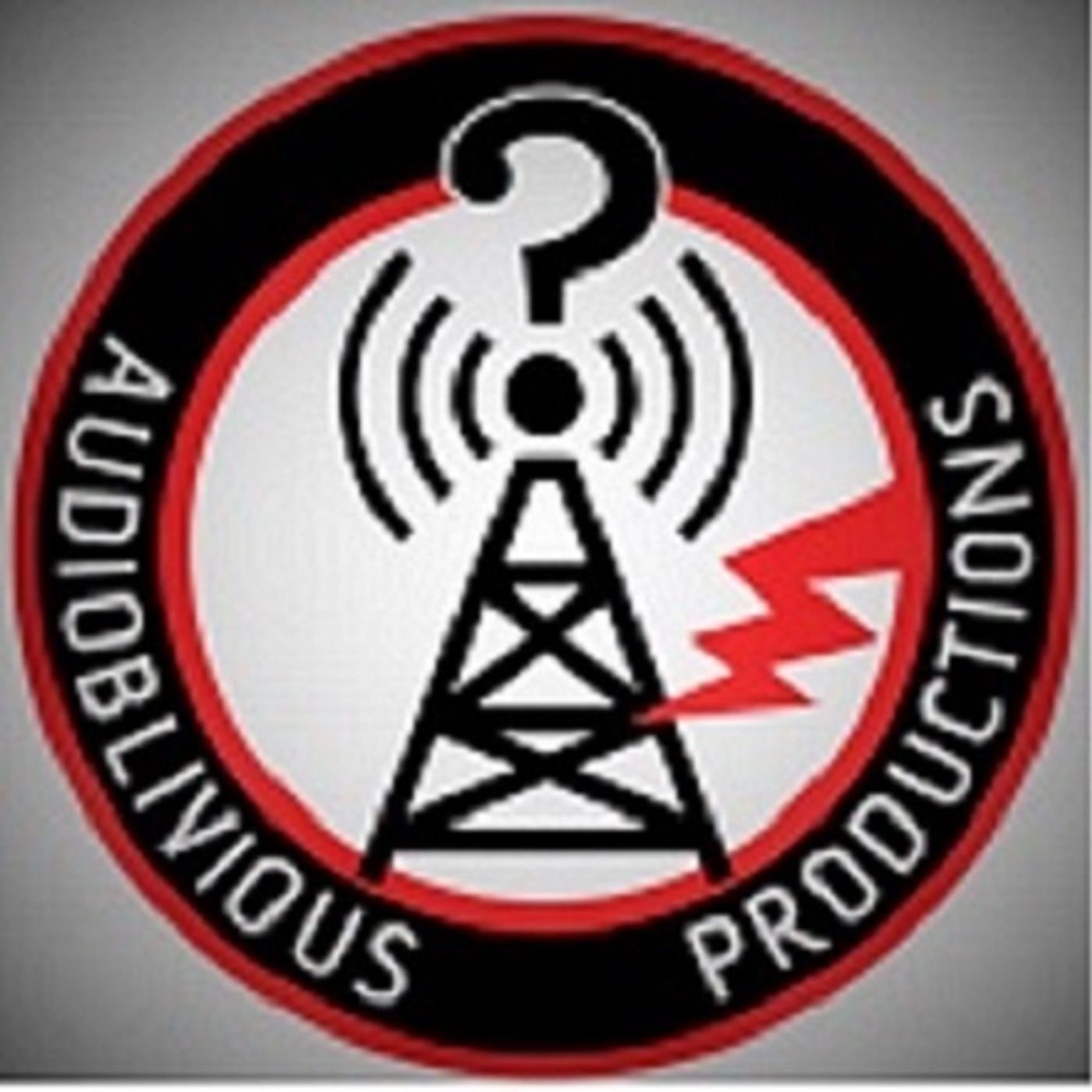 Audioblivious Productions Podcast