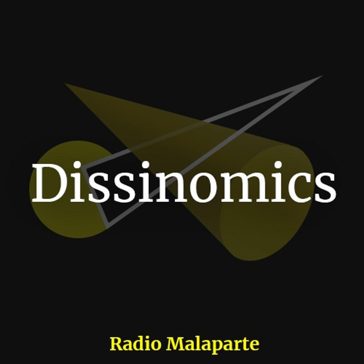 Dissinomics: Il Recovery Fund e un Varoufakis fuori dal coro