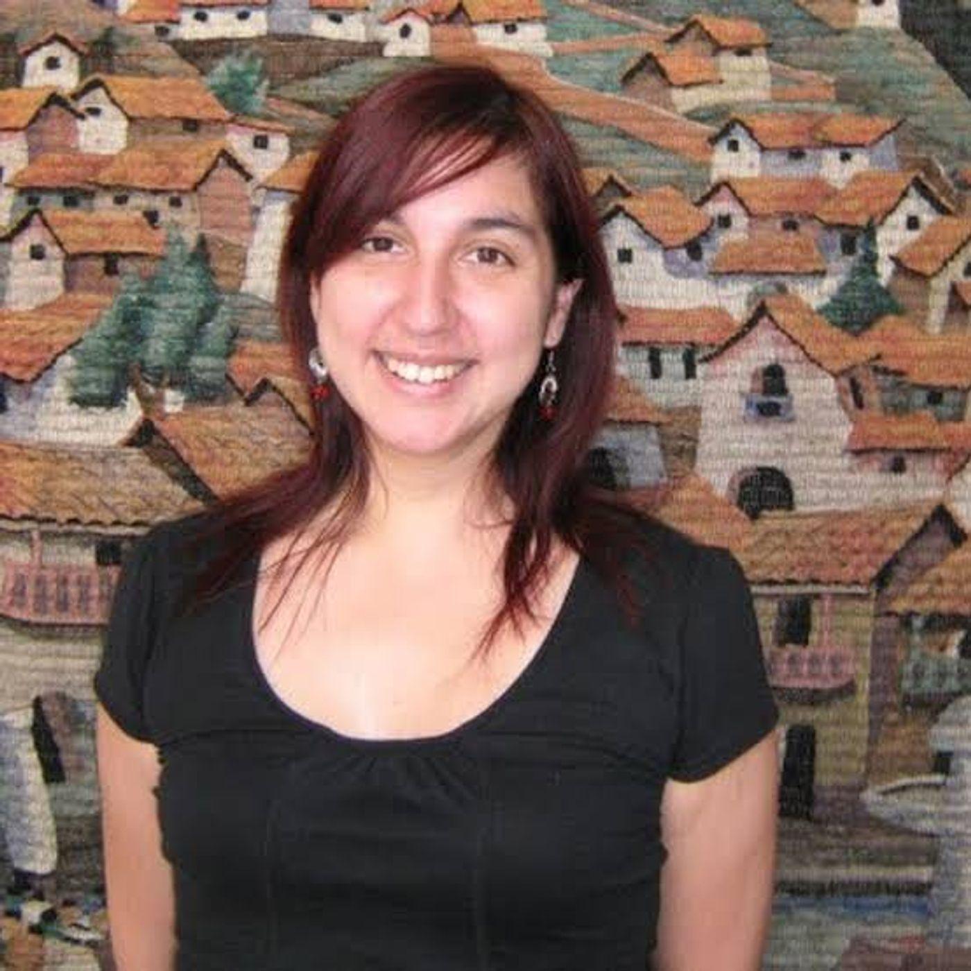 Borrón y cuenta nueva - Becky Urbina