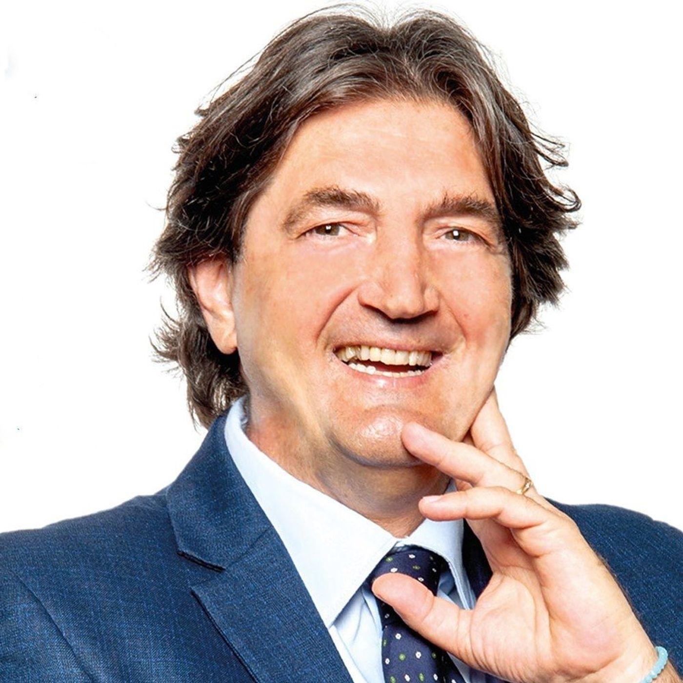 Minturno, Intervista a Pino D'Amici