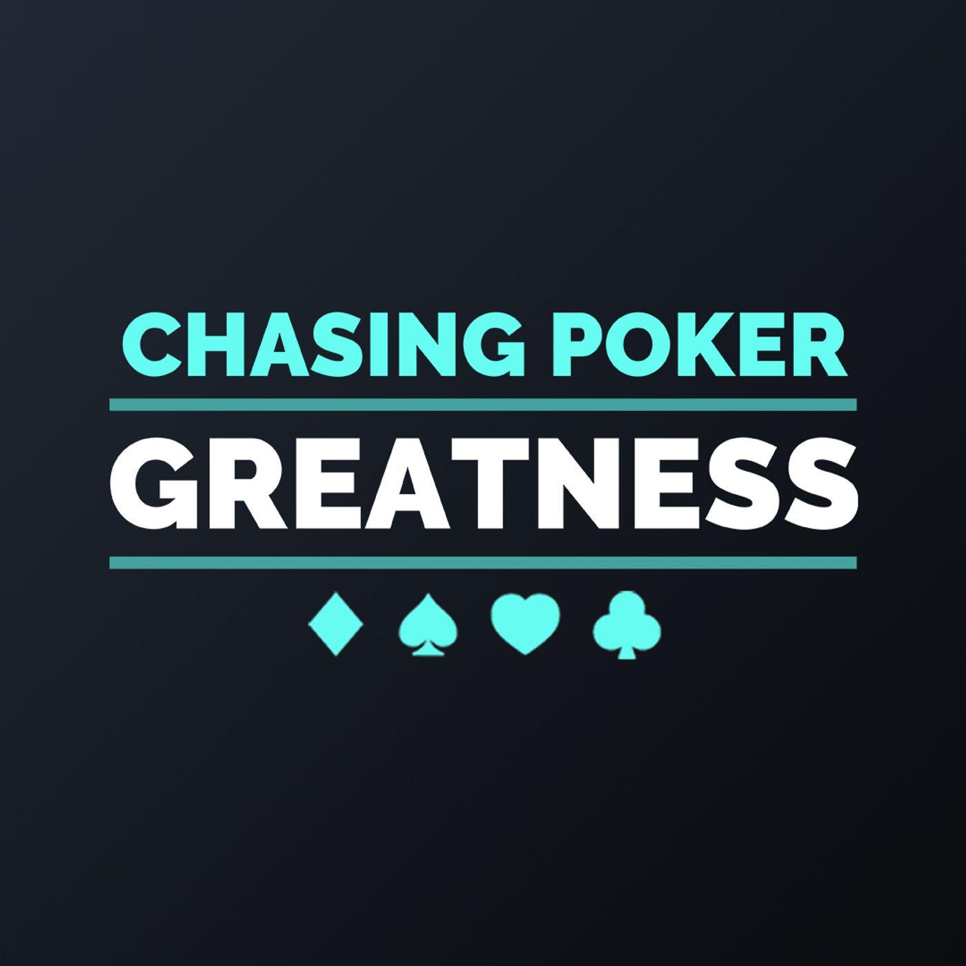 #4 CPG Villagers: Longtime High Level Poker Pro