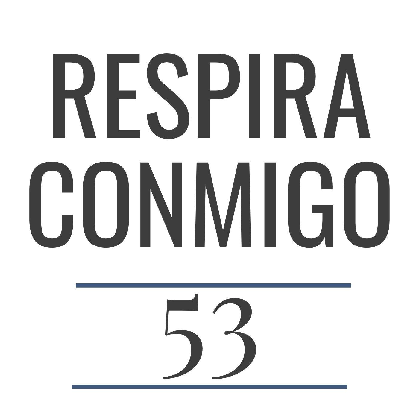 53 - La séptima costilla