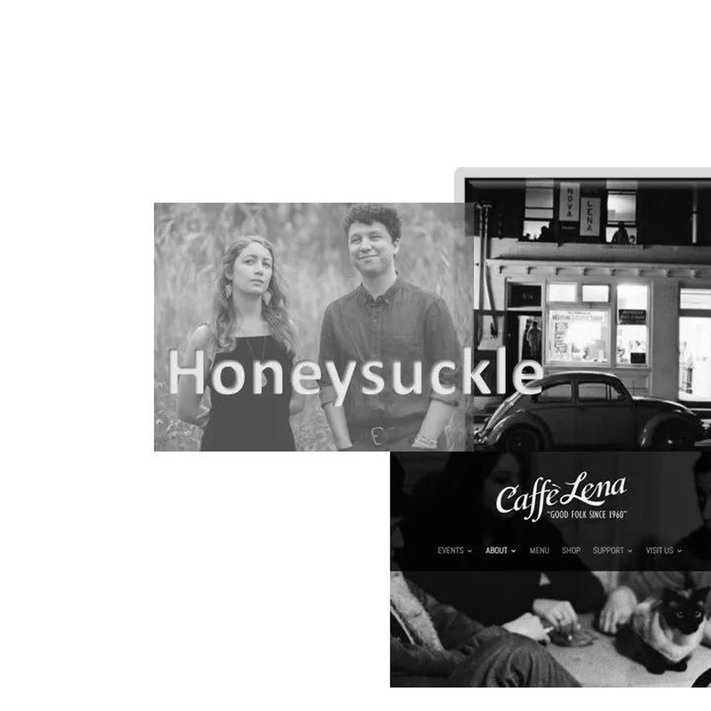 Honeysuckle_With Holly & Chris_Caffe'Lena Performers_4_7_21