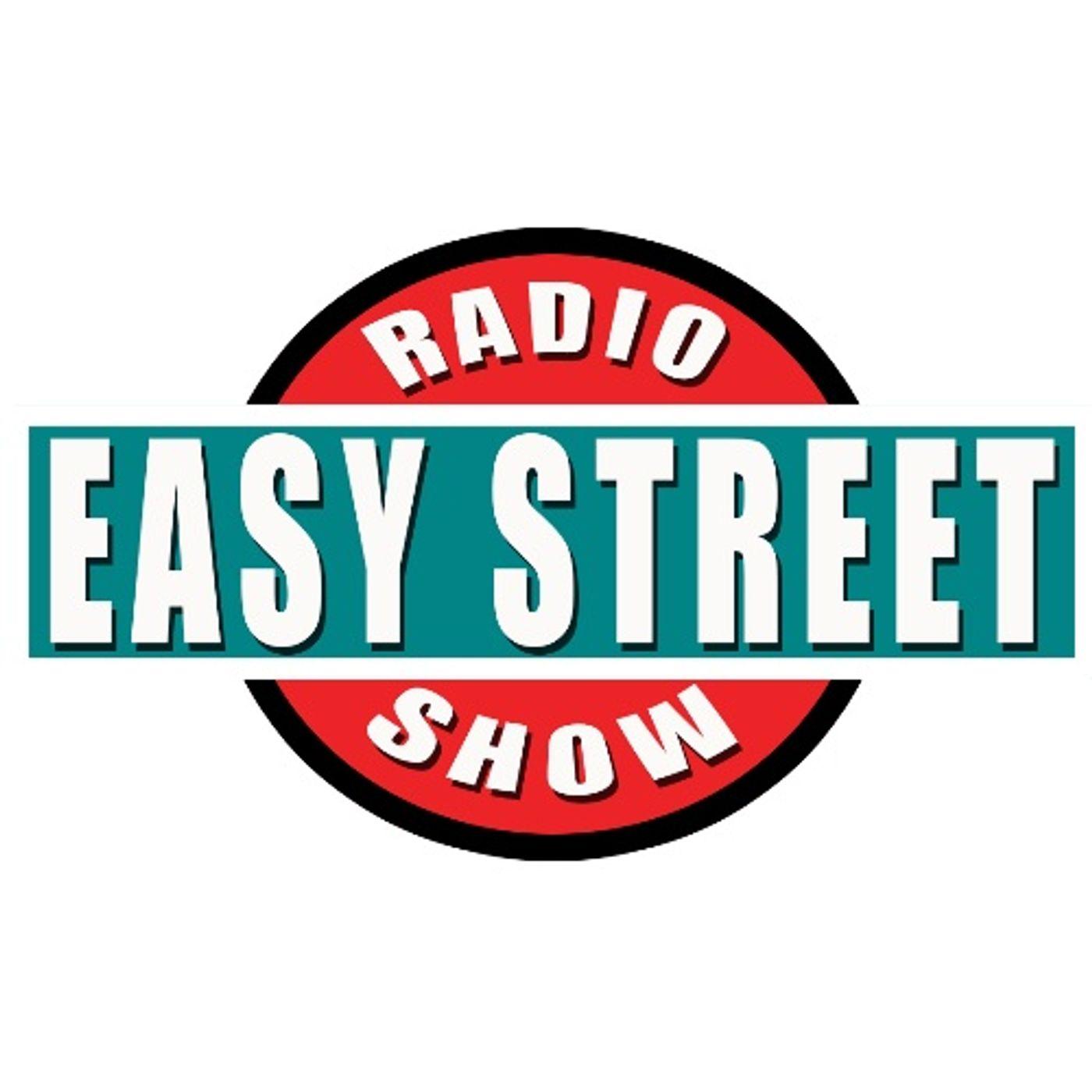 Easy Street Radio Show